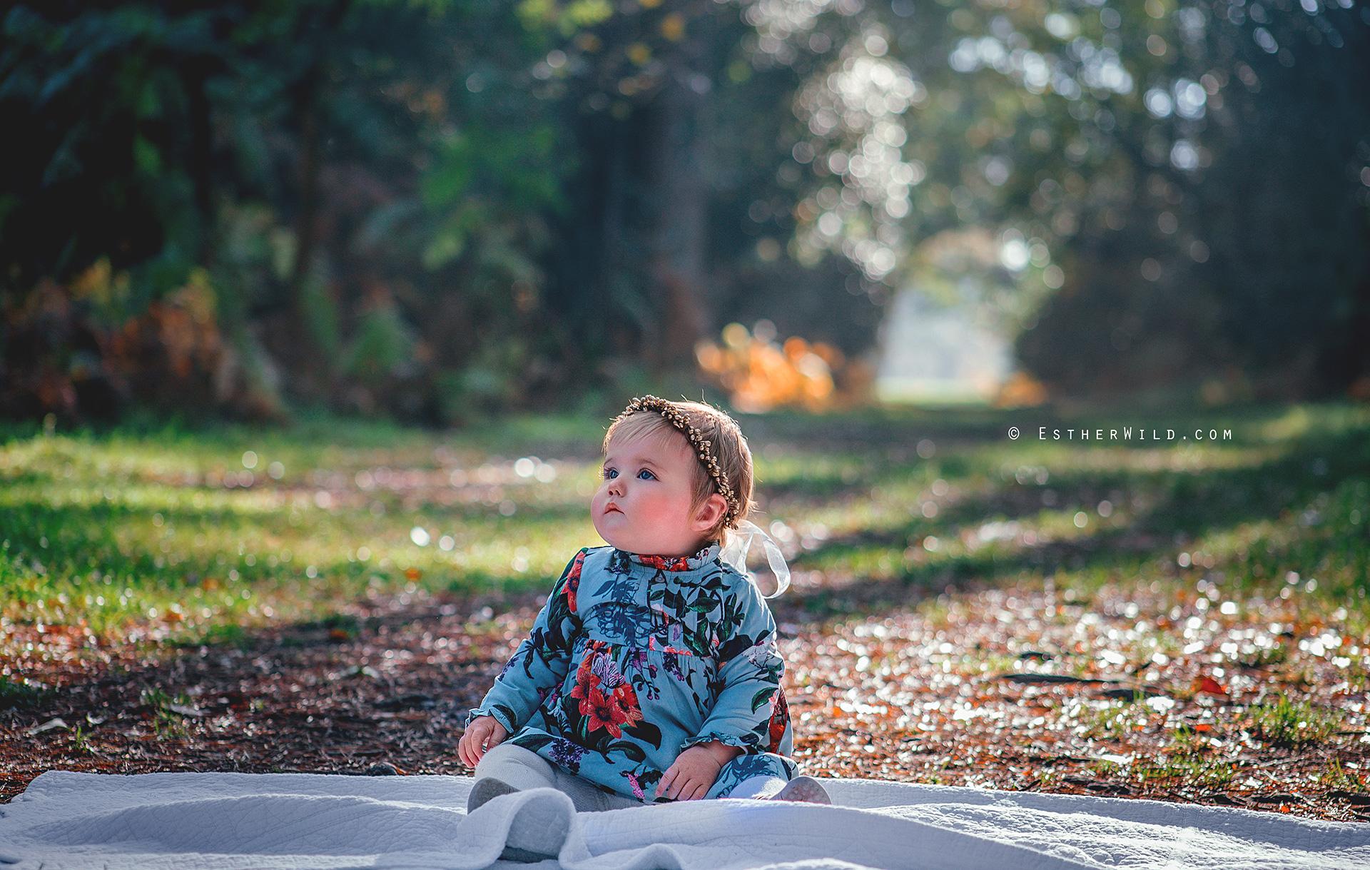Wedding_Photographer_Photography_Norfolk_UK_Kings_Lynn (28).jpg