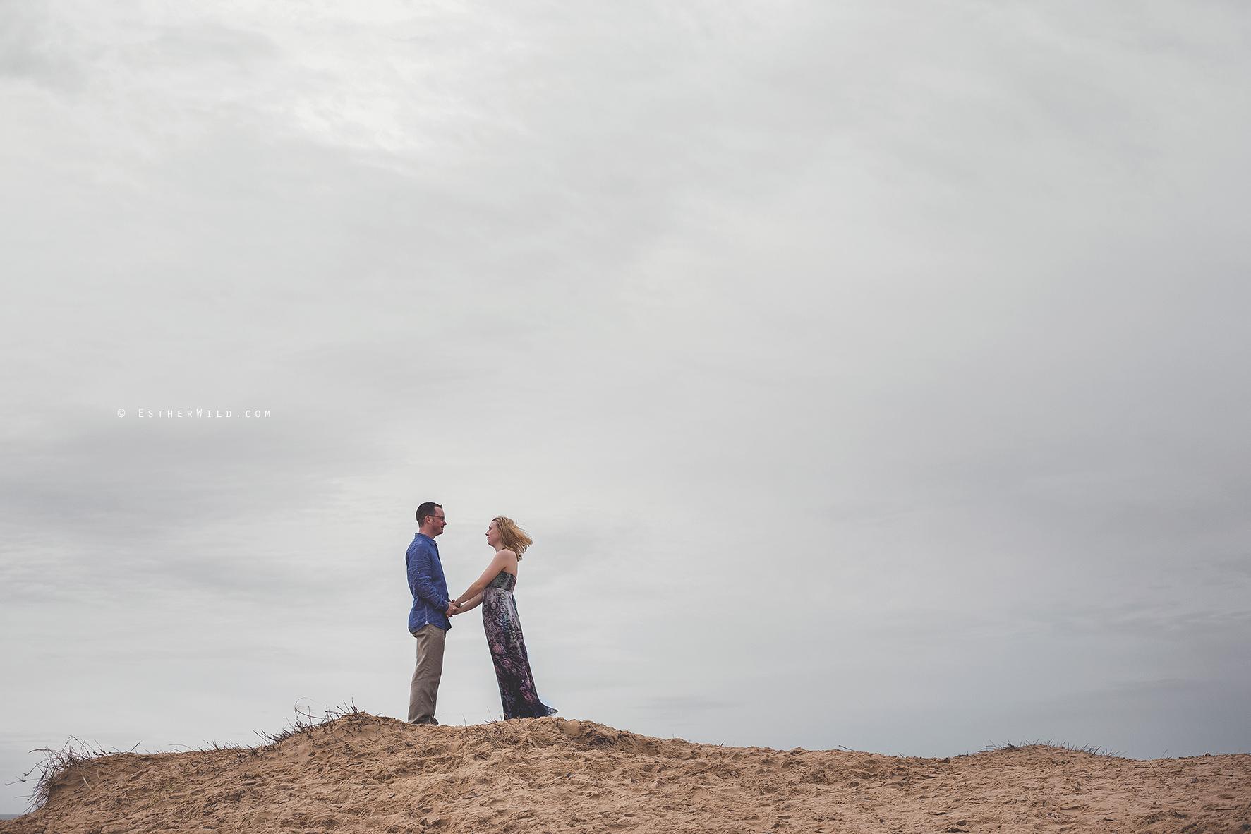 Wedding_Photographer_Photography_Norfolk_UK_Kings_Lynn (49).jpg