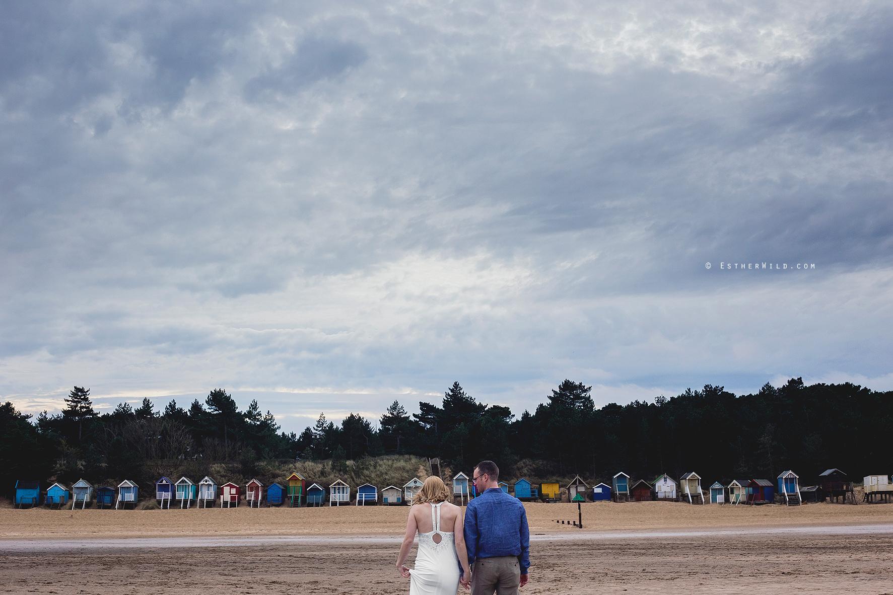 Wedding_Photographer_Photography_Norfolk_UK_Kings_Lynn (54).jpg