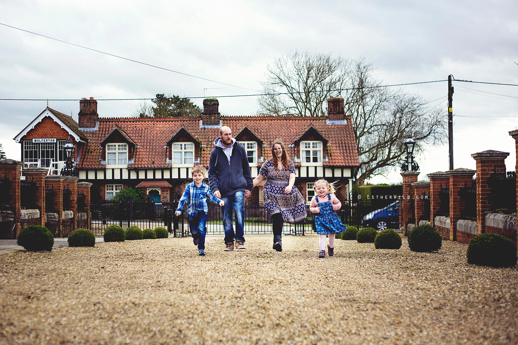 Wedding_Photographer_Photography_Norfolk_UK_Kings_Lynn (57).jpg