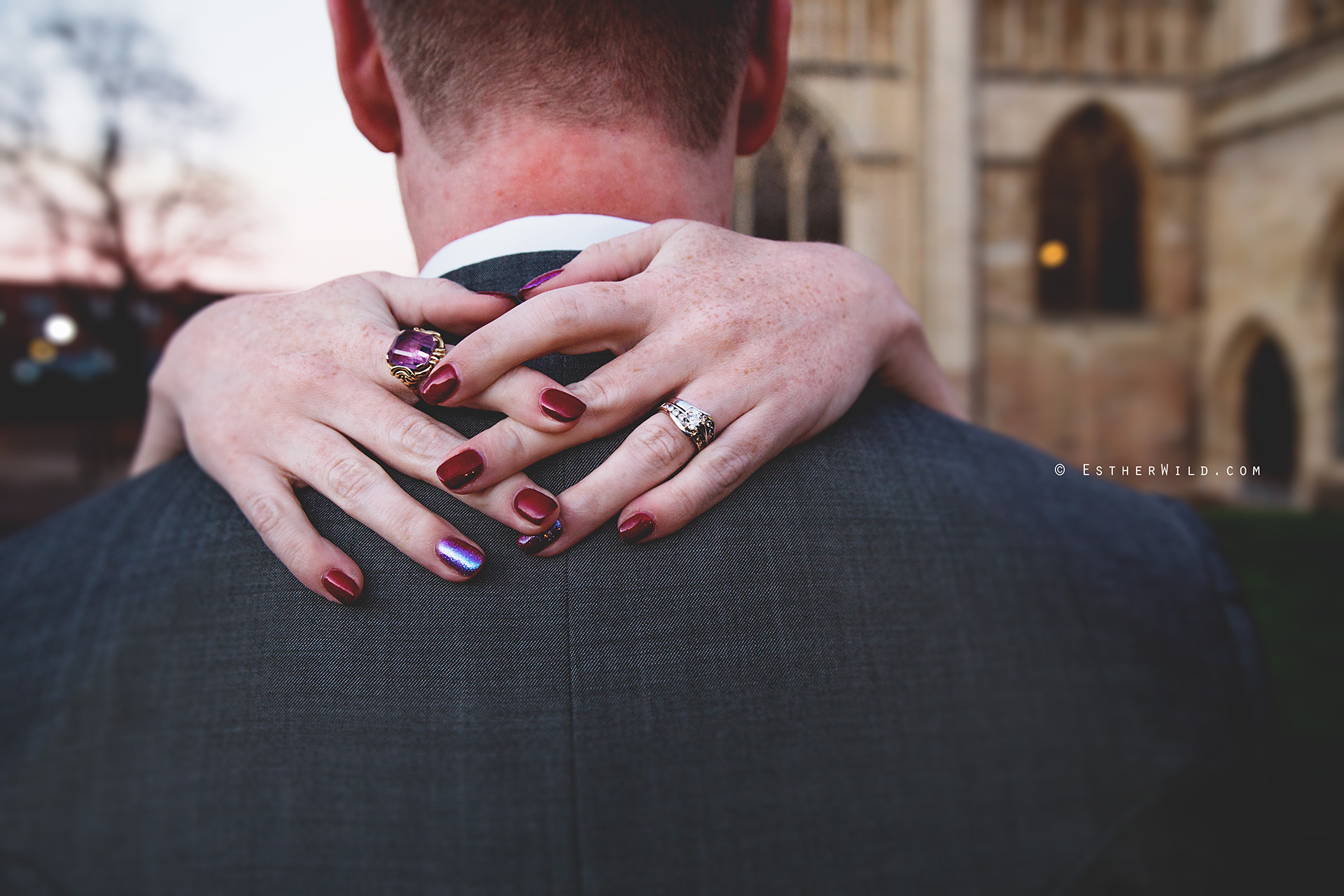 norwich_wedding_norfolk_norwich_castle_photography (10).jpg