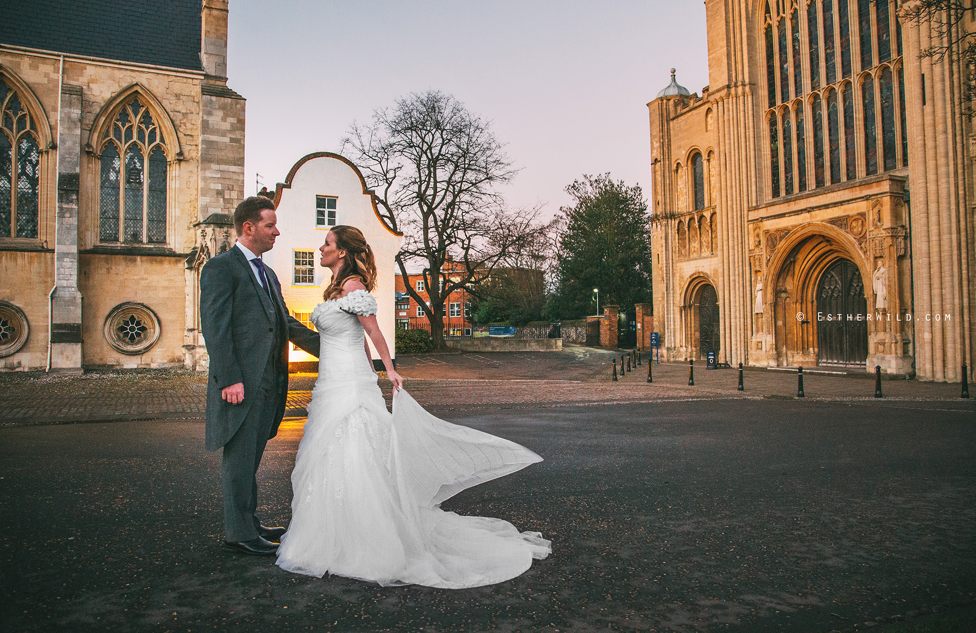 norwich_wedding_norfolk_norwich_castle_photography (13).jpg