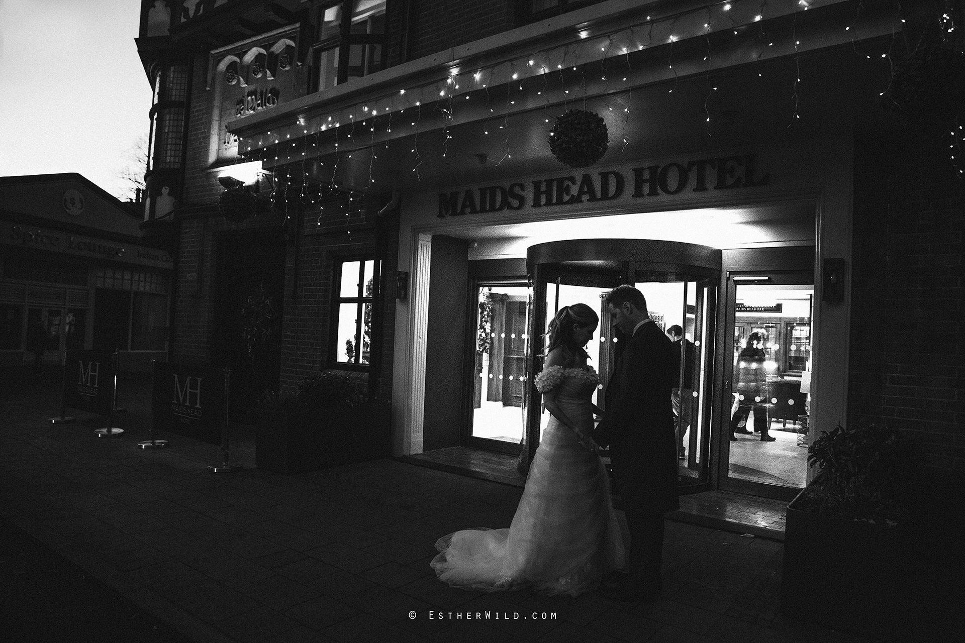 norwich_wedding_norfolk_norwich_castle_photography (19).jpg
