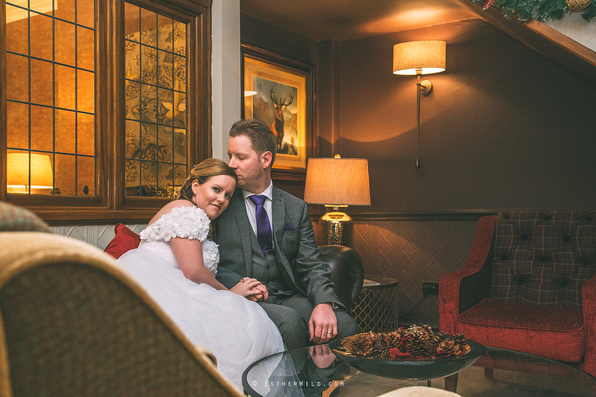 norwich_wedding_norfolk_norwich_castle_photography (21).jpg
