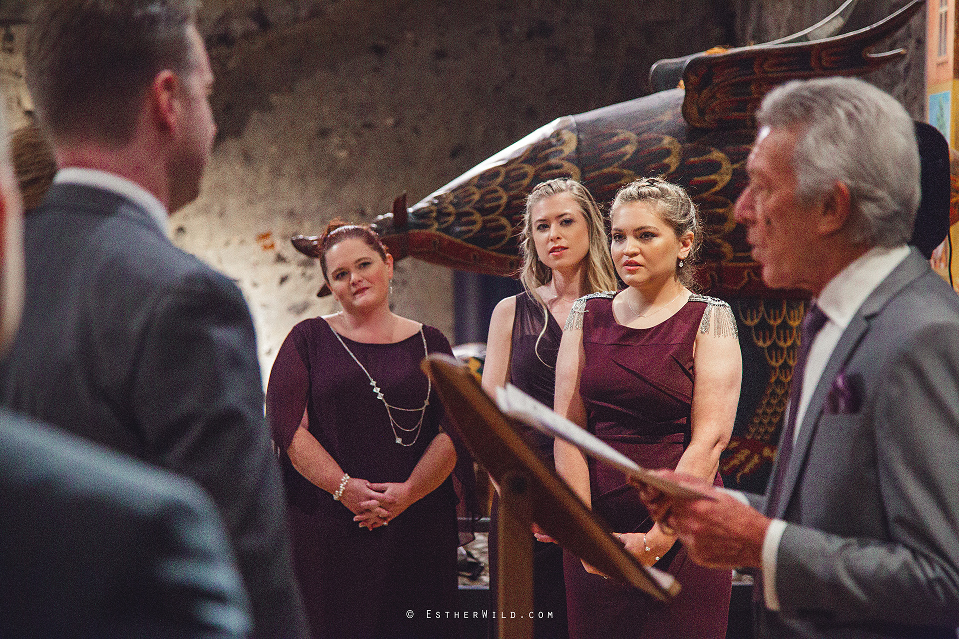 norwich_castle_wedding_esther_wild_photographer_norfolk (25).jpg