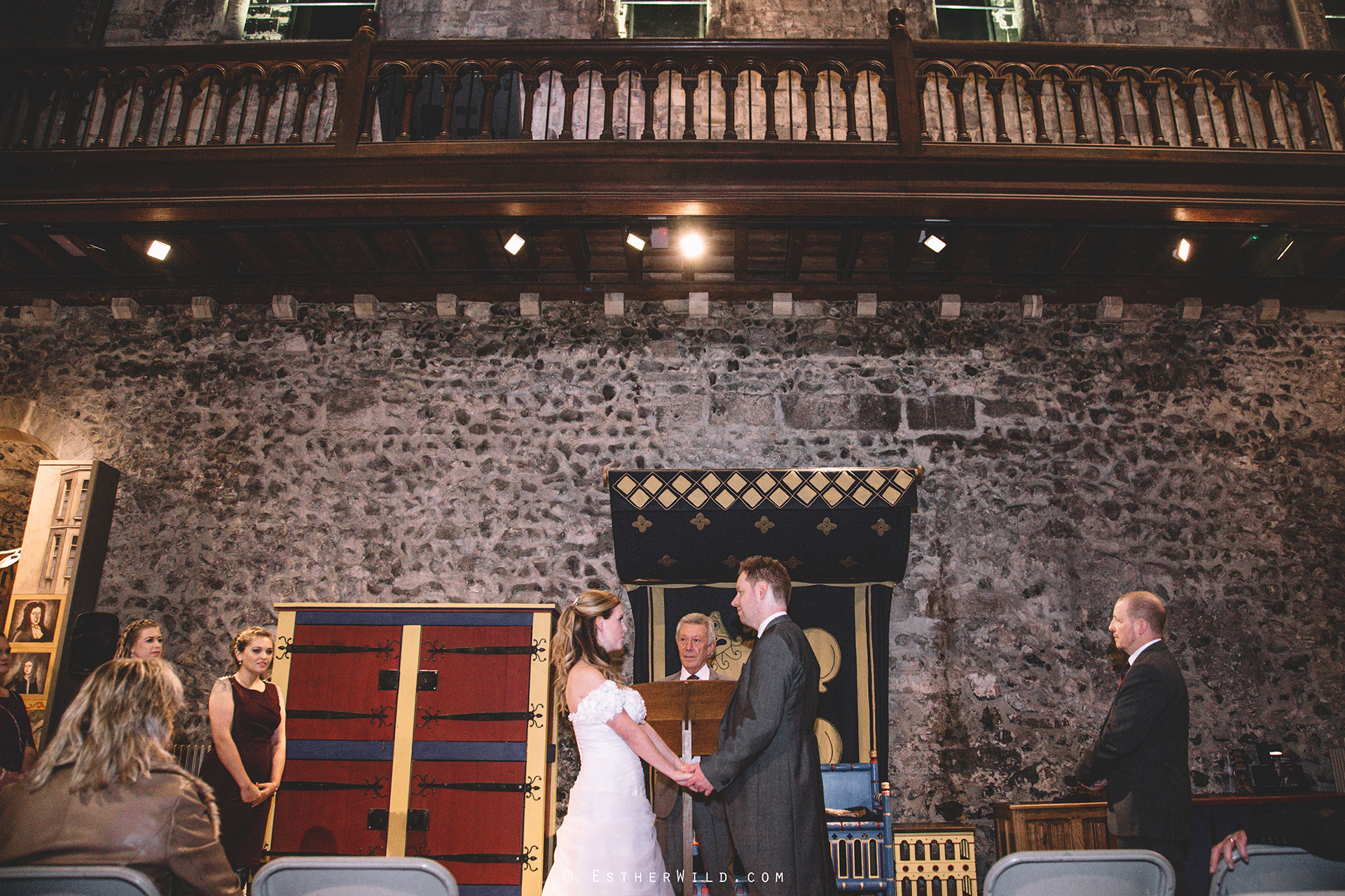 norwich_castle_wedding_esther_wild_photographer_norfolk (29).jpg