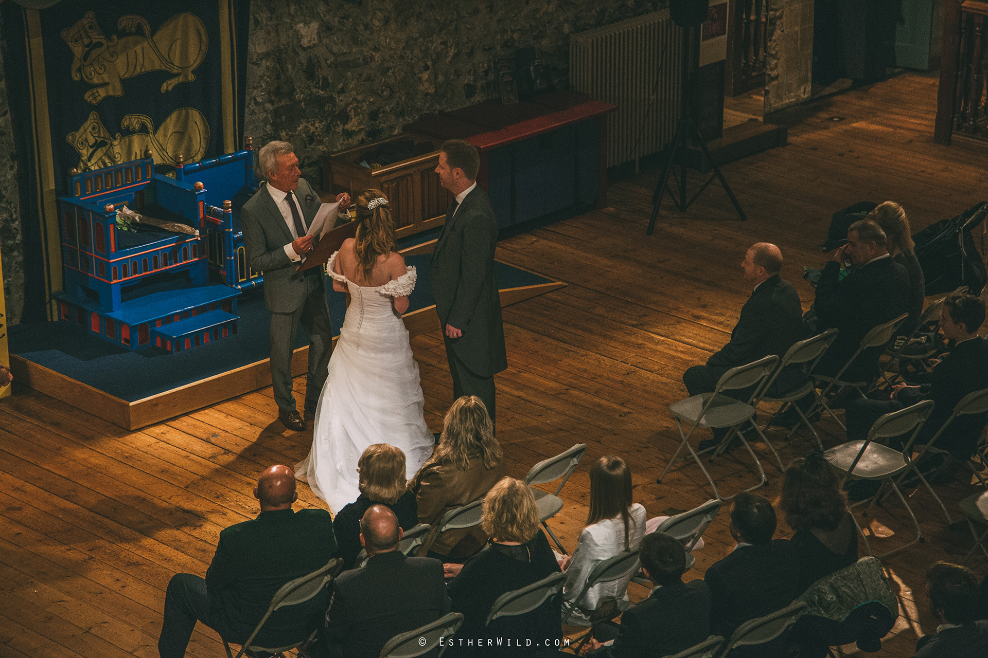 norwich_castle_wedding_esther_wild_photographer_norfolk (34).jpg
