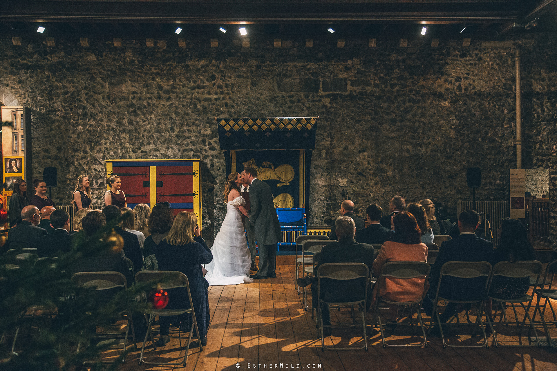 norwich_castle_wedding_esther_wild_photographer_norfolk (35).jpg