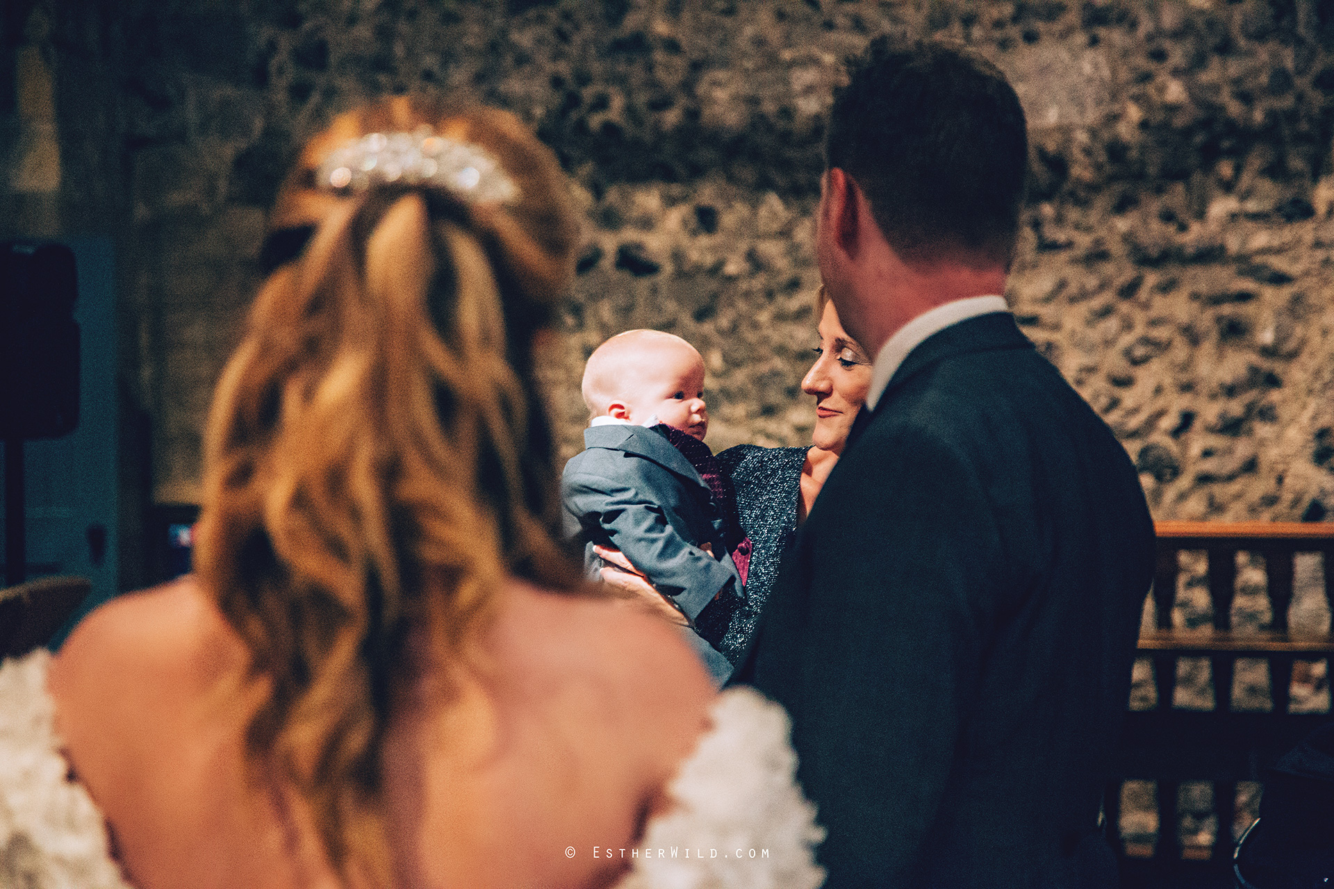 norwich_castle_wedding_esther_wild_photographer_norfolk (37).jpg
