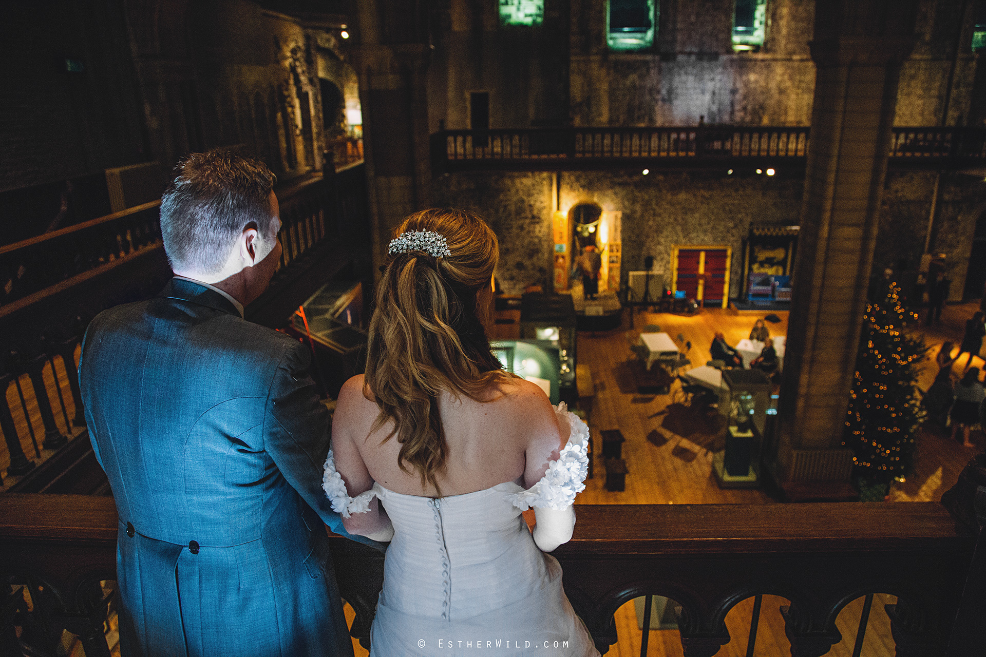 wedding_norwich_castle_norfolk_esther_wild_photographer_norfolk_brides (43).jpg