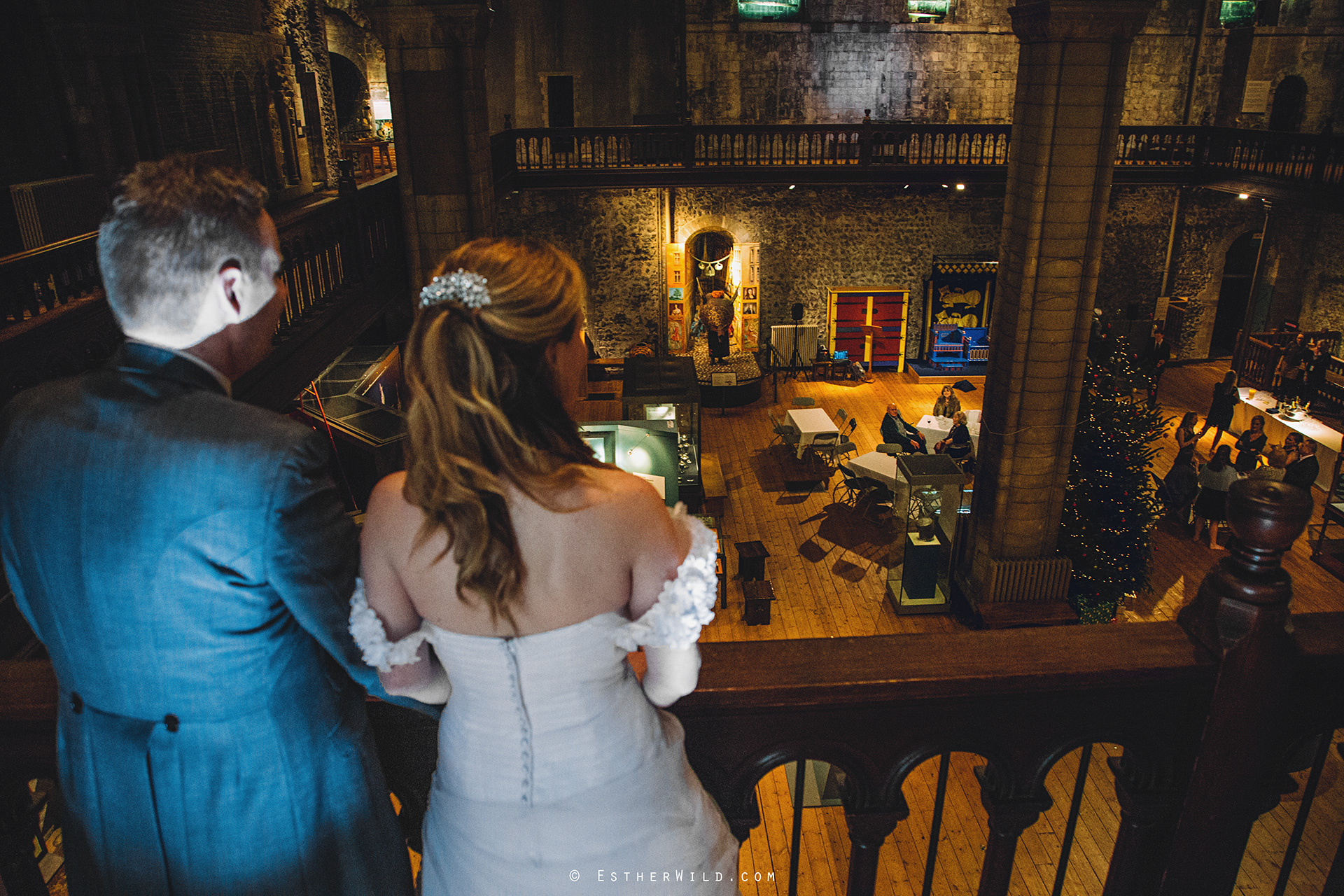 wedding_norwich_castle_norfolk_esther_wild_photographer_norfolk_brides (44).jpg