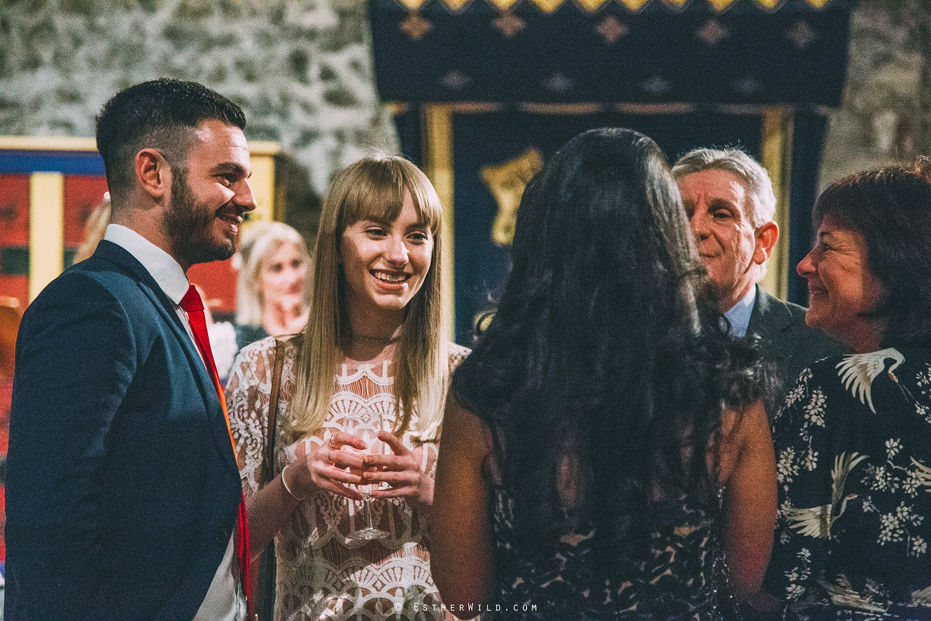 wedding_norwich_castle_norfolk_esther_wild_photographer_norfolk_brides (75).jpg