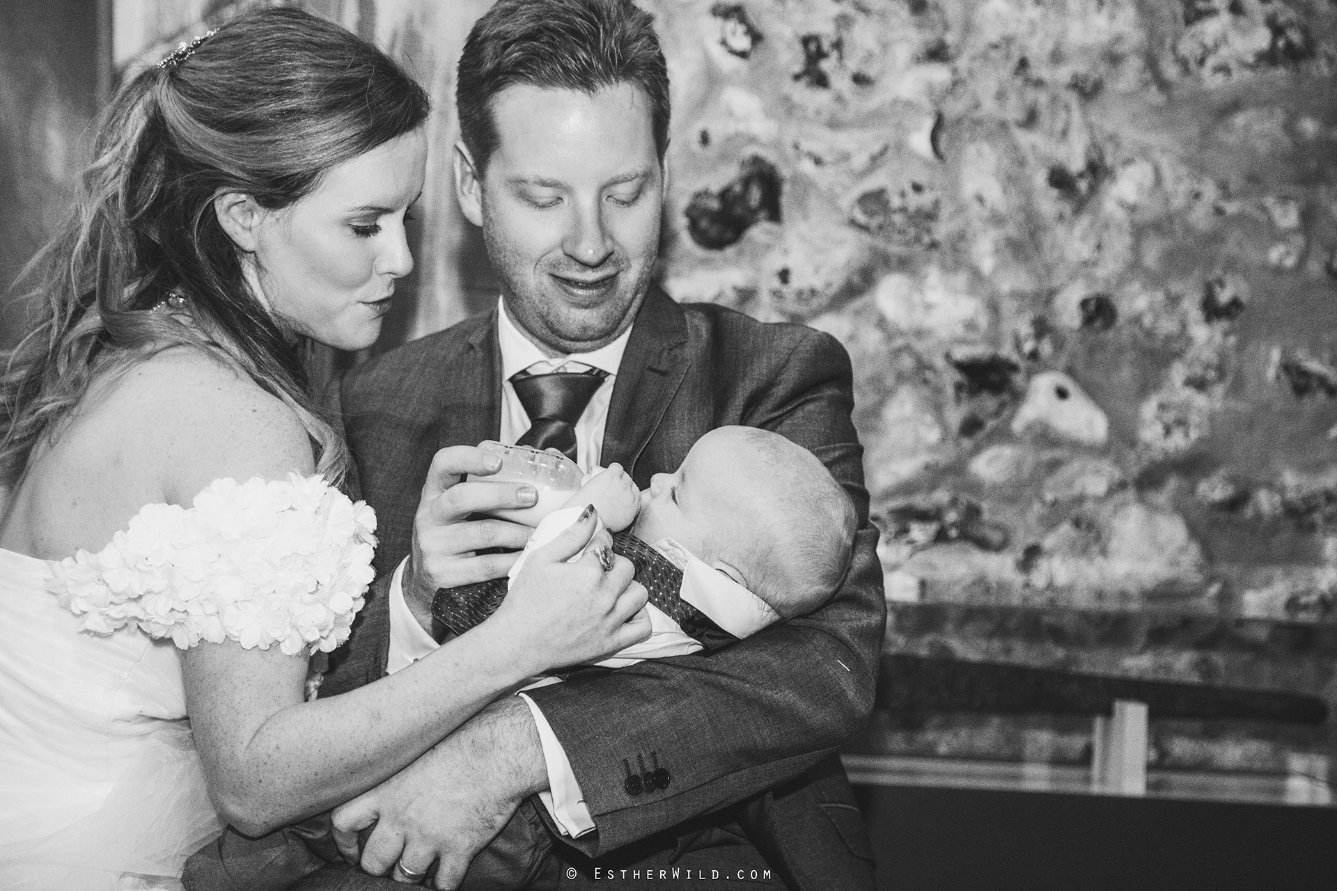wedding_norwich_castle_norfolk_esther_wild_photographer_norfolk_brides (29).jpg