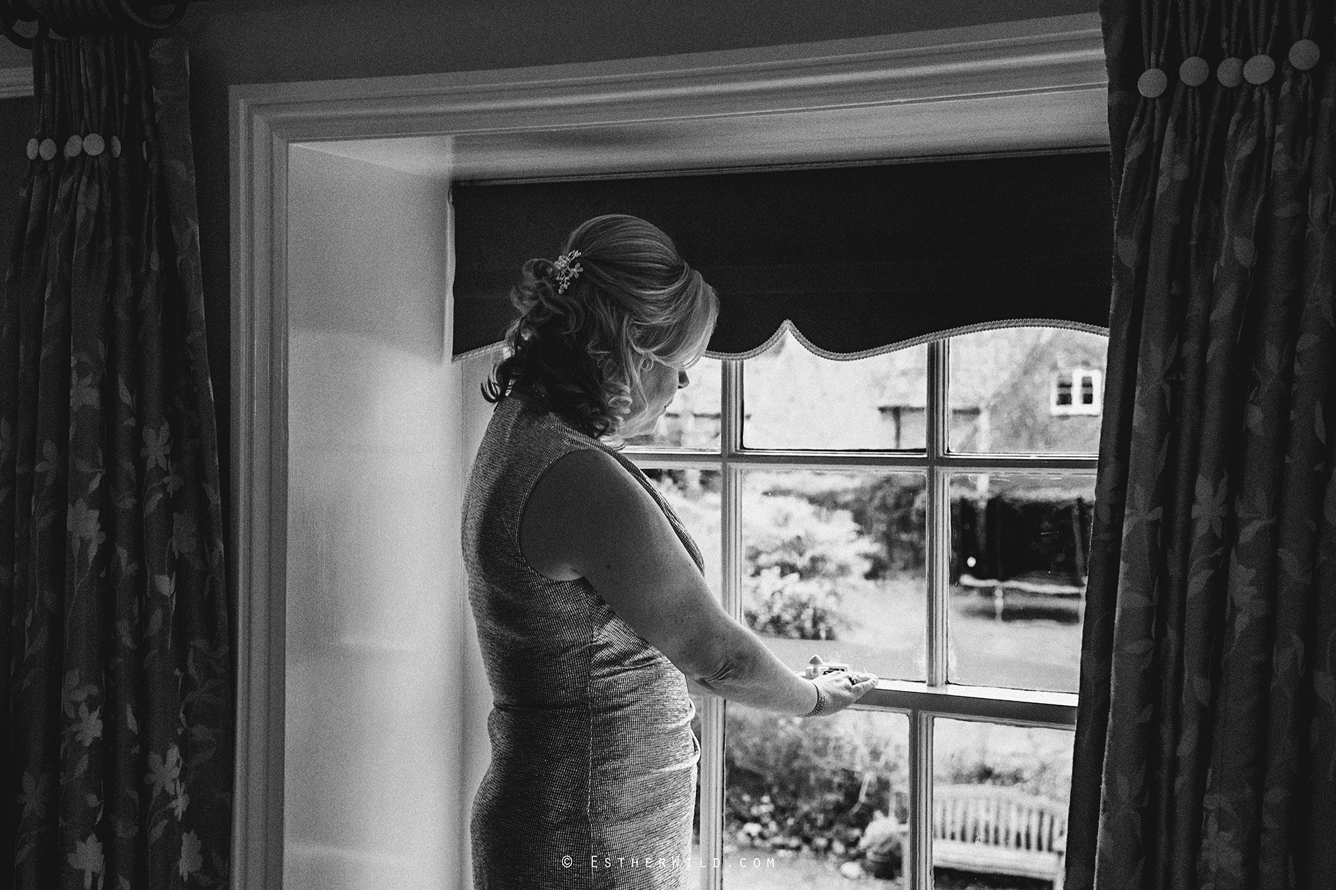 © Norfolk Wedding Photography Cromer Rocket House Registry Sea Beach Esther Wild Photographer (117).jpg