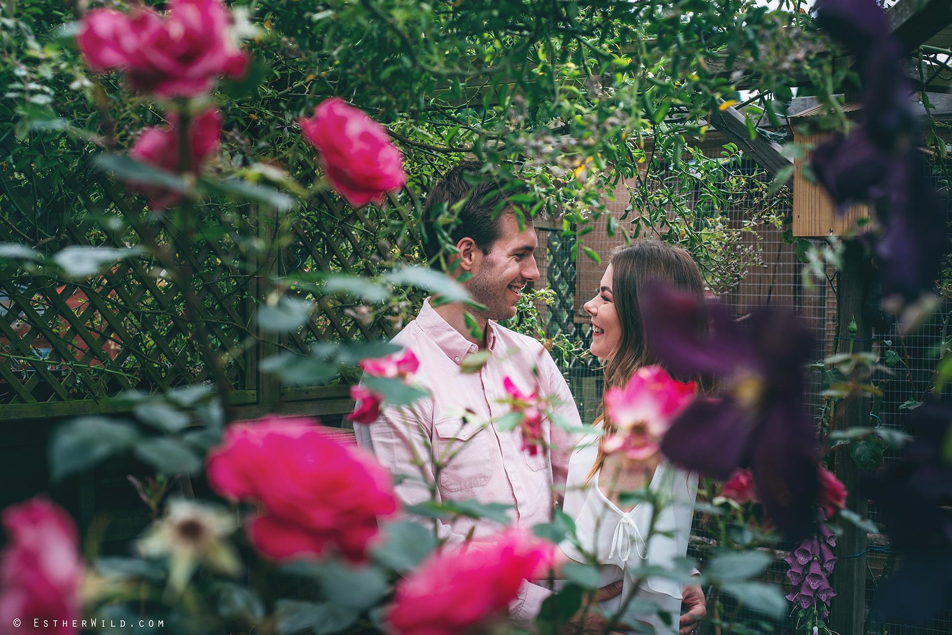 wedding_photography_norwich_love_esther_wild (10).jpg