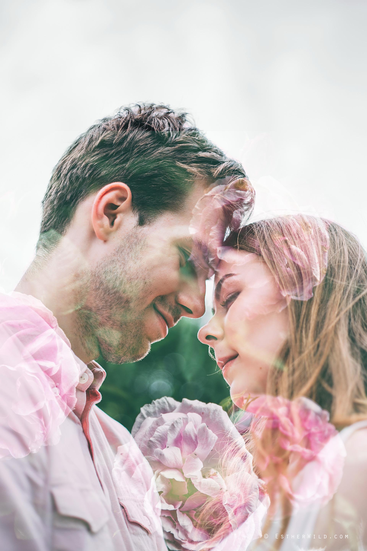 wedding_photography_norwich_love_esther_wild (34).jpg