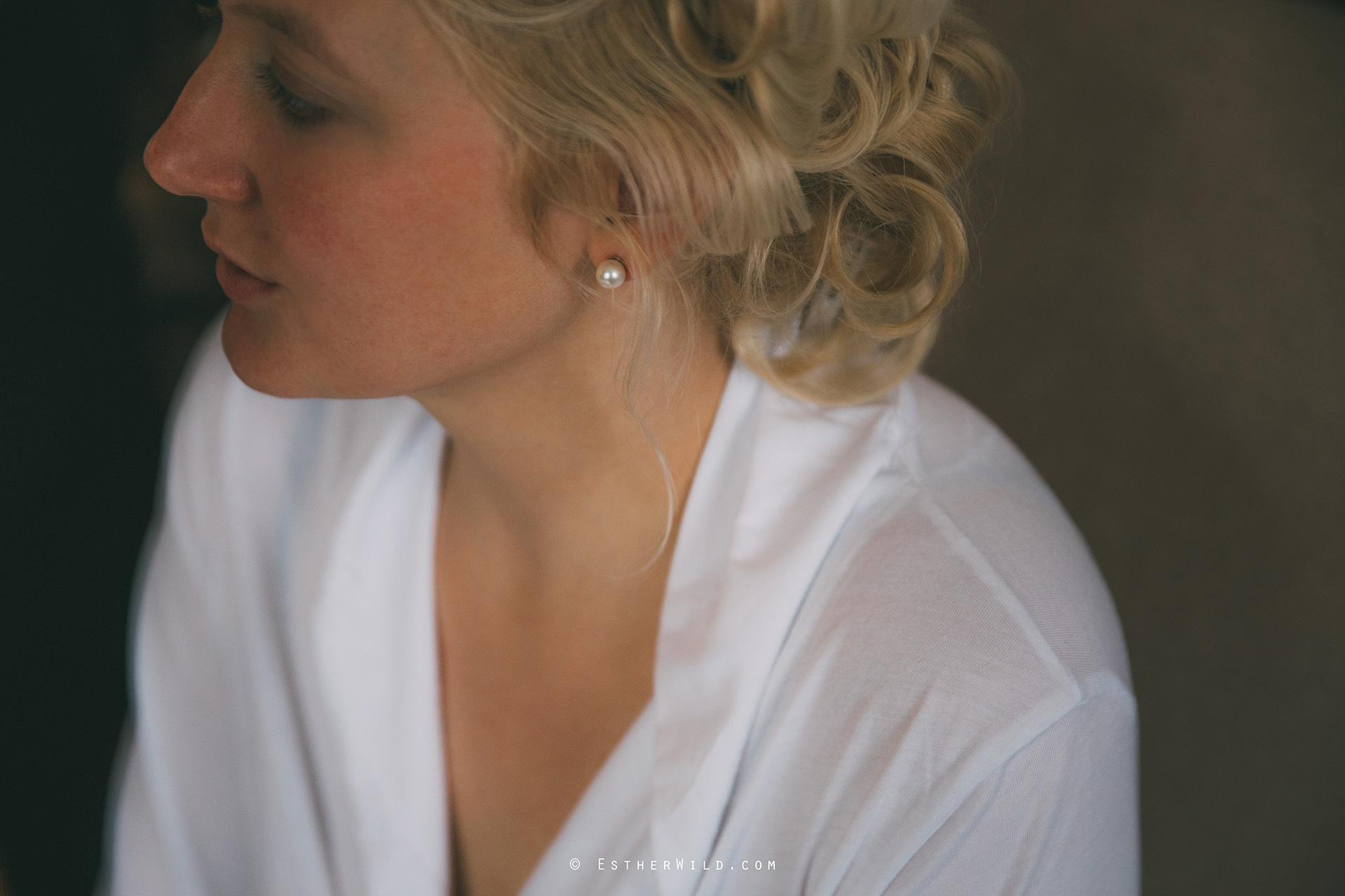 Wedding_Photographer_Norfolk_photography_Esther_Wild (10).jpg