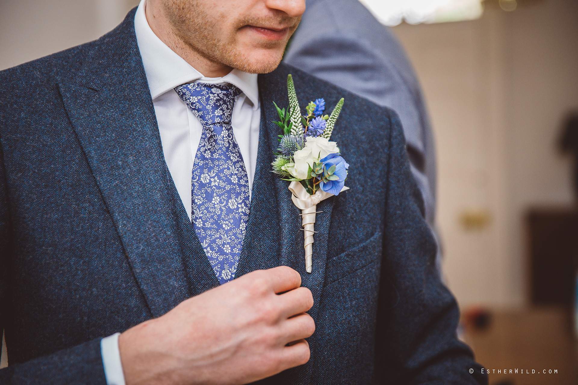 Wedding_Photographer_Norfolk_photography_Esther_Wild (37).jpg