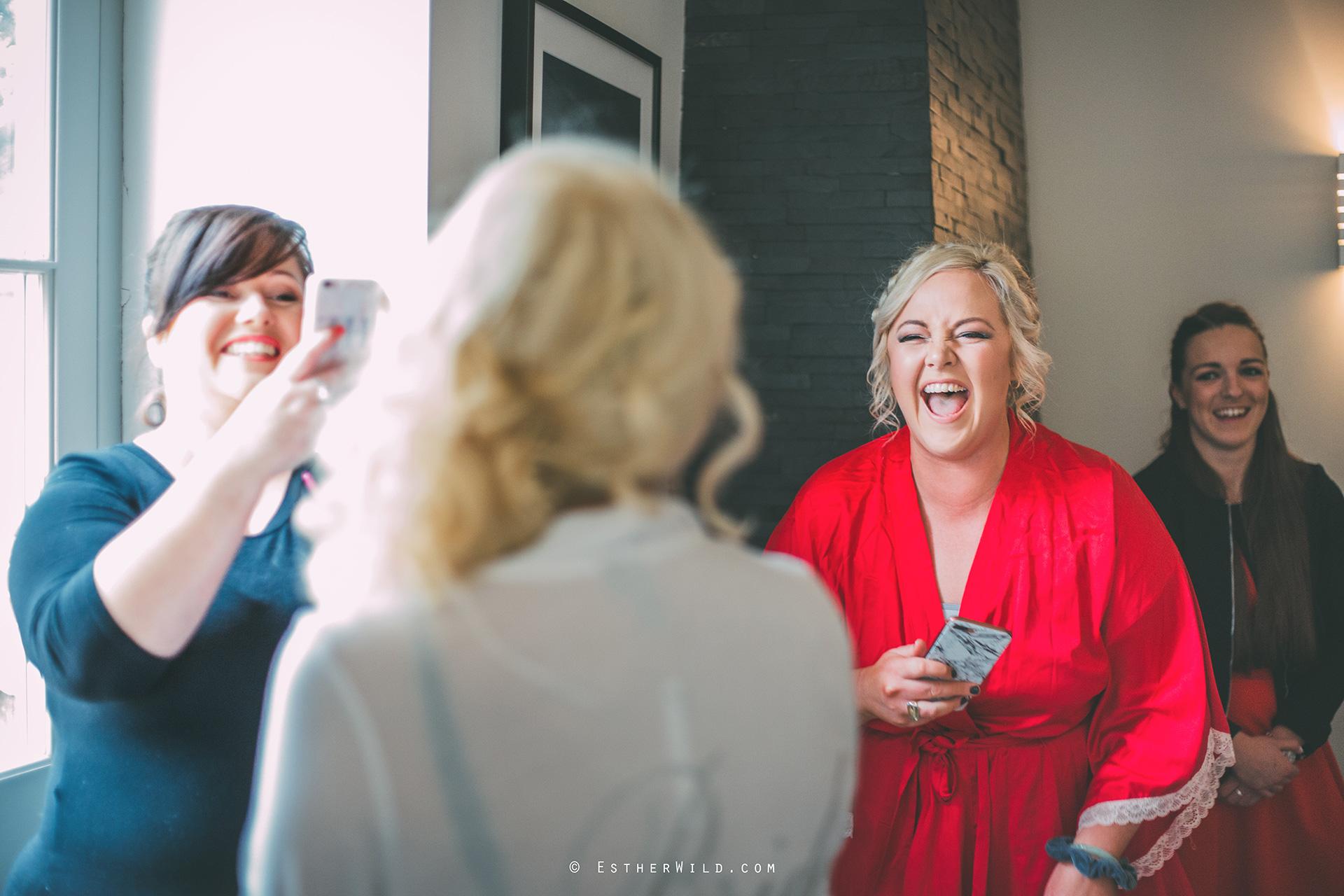 Wedding_Photographer_Norfolk_photography_Esther_Wild (50).jpg