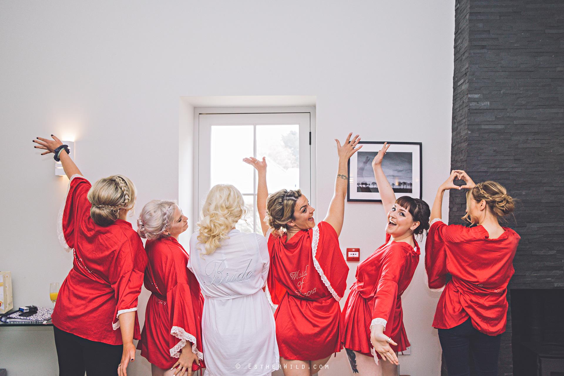 Wedding_Photographer_Norfolk_photography_Esther_Wild (52).jpg