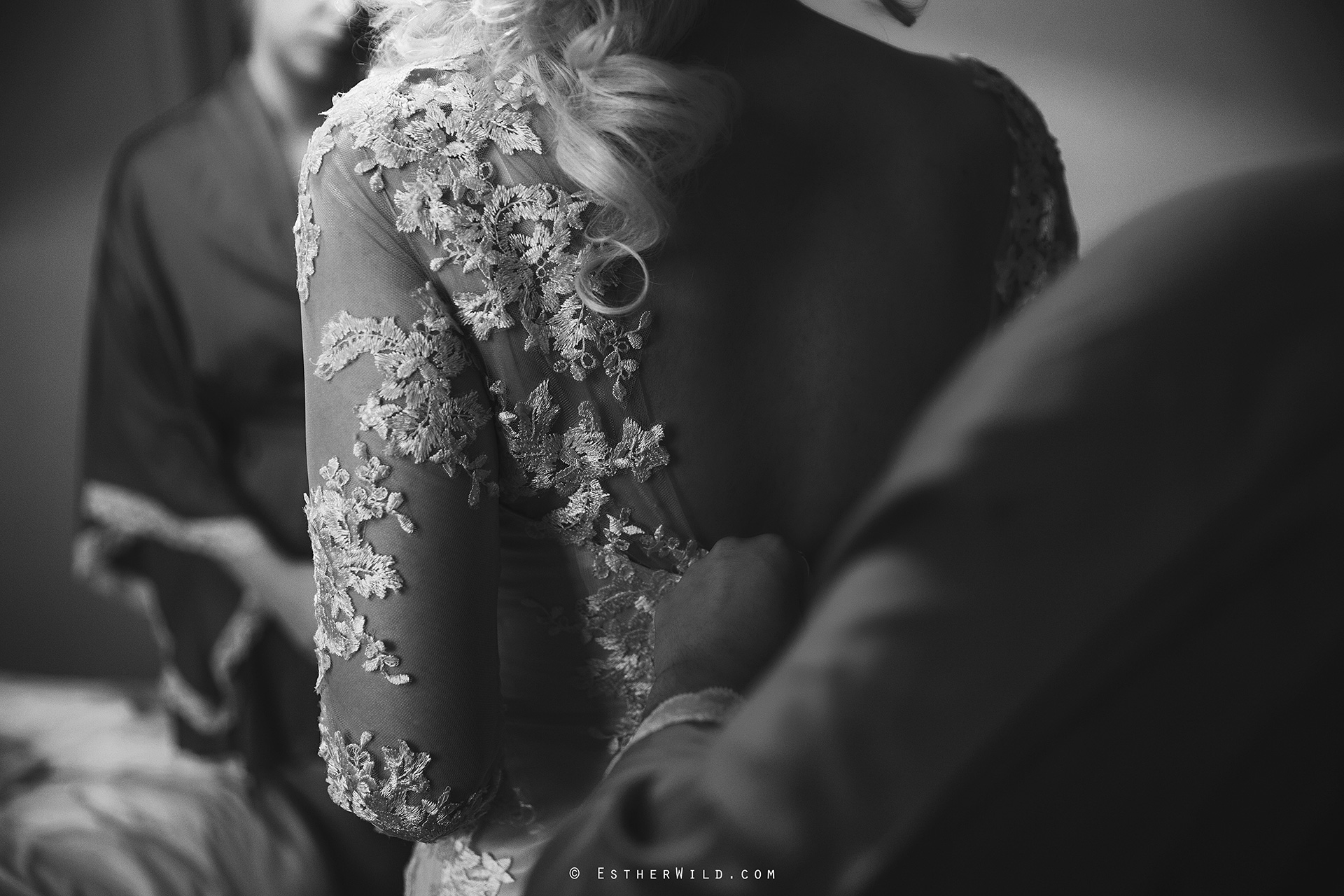 Wedding_Photographer_Norfolk_photography_Esther_Wild (53).jpg