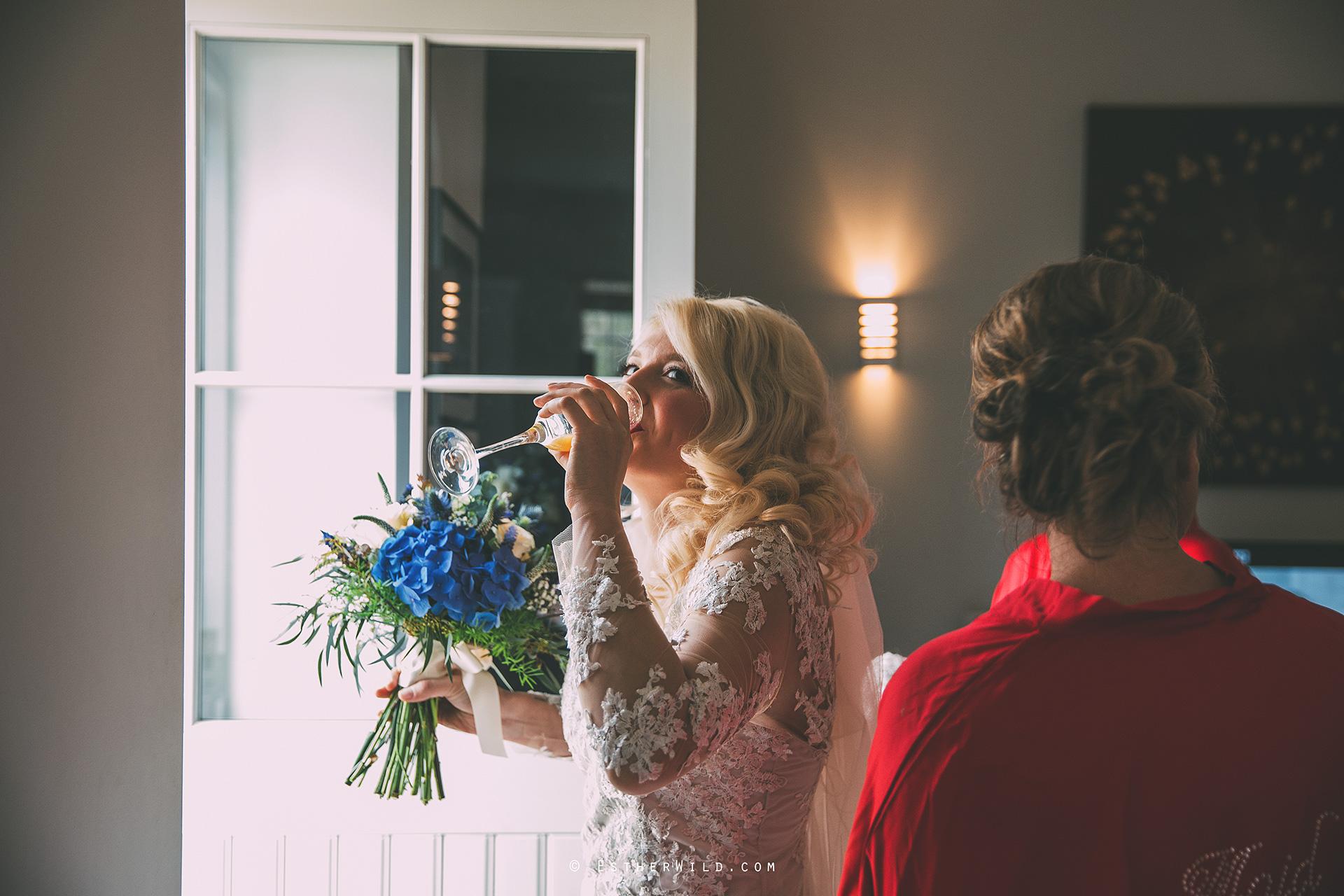 Wedding_Photographer_Norfolk_photography_Esther_Wild (54).jpg