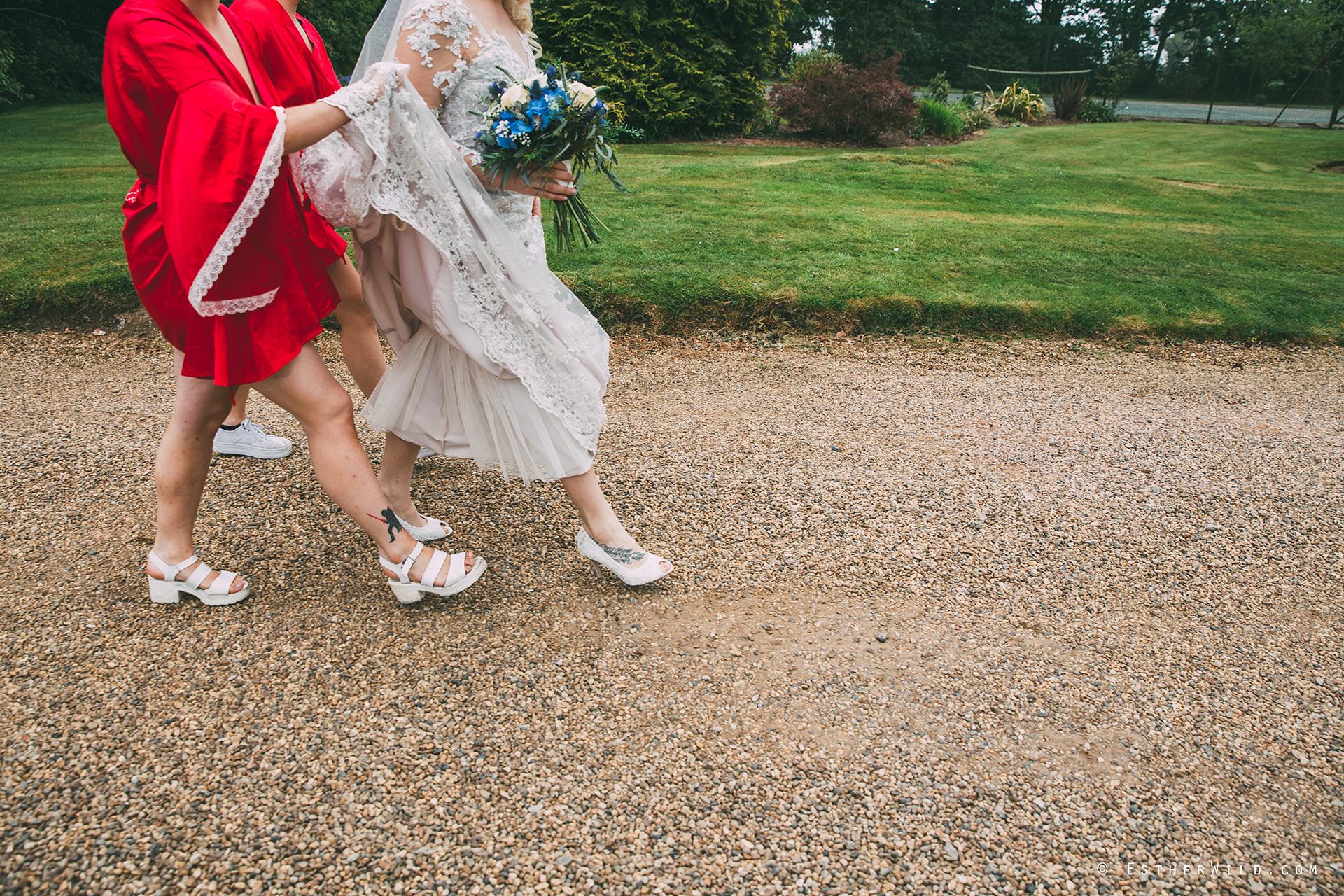 Wedding_Photographer_Norfolk_photography_Esther_Wild (55).jpg