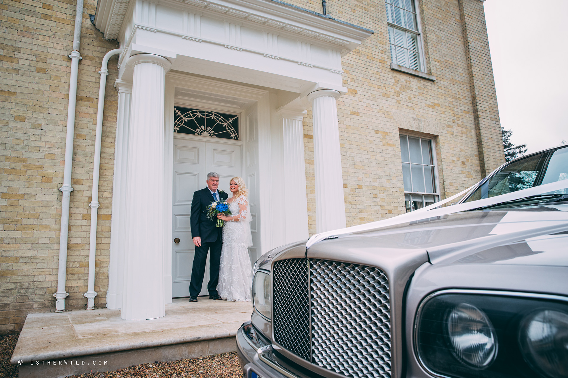 Wedding_Photographer_Norfolk_photography_Esther_Wild (59).jpg