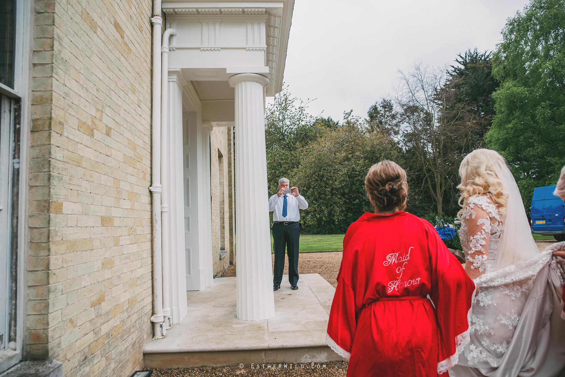 Wedding_Photographer_Norfolk_photography_Esther_Wild (57).jpg