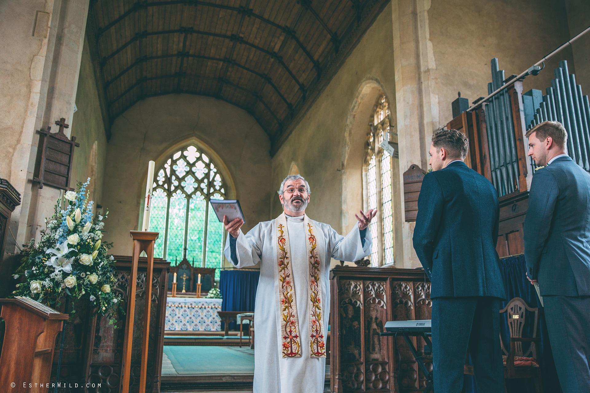 Wedding_Photographer_Norfolk_photography_Esther_Wild (70).jpg