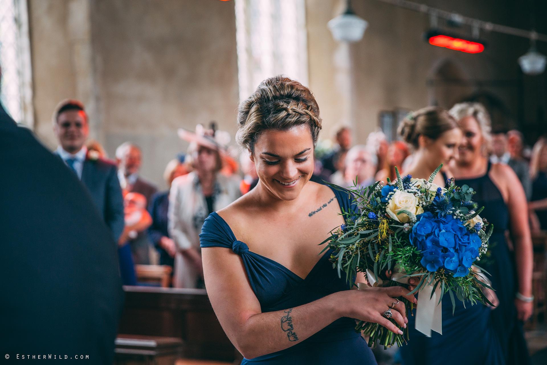 Wedding_Photographer_Norfolk_photography_Esther_Wild (74).jpg