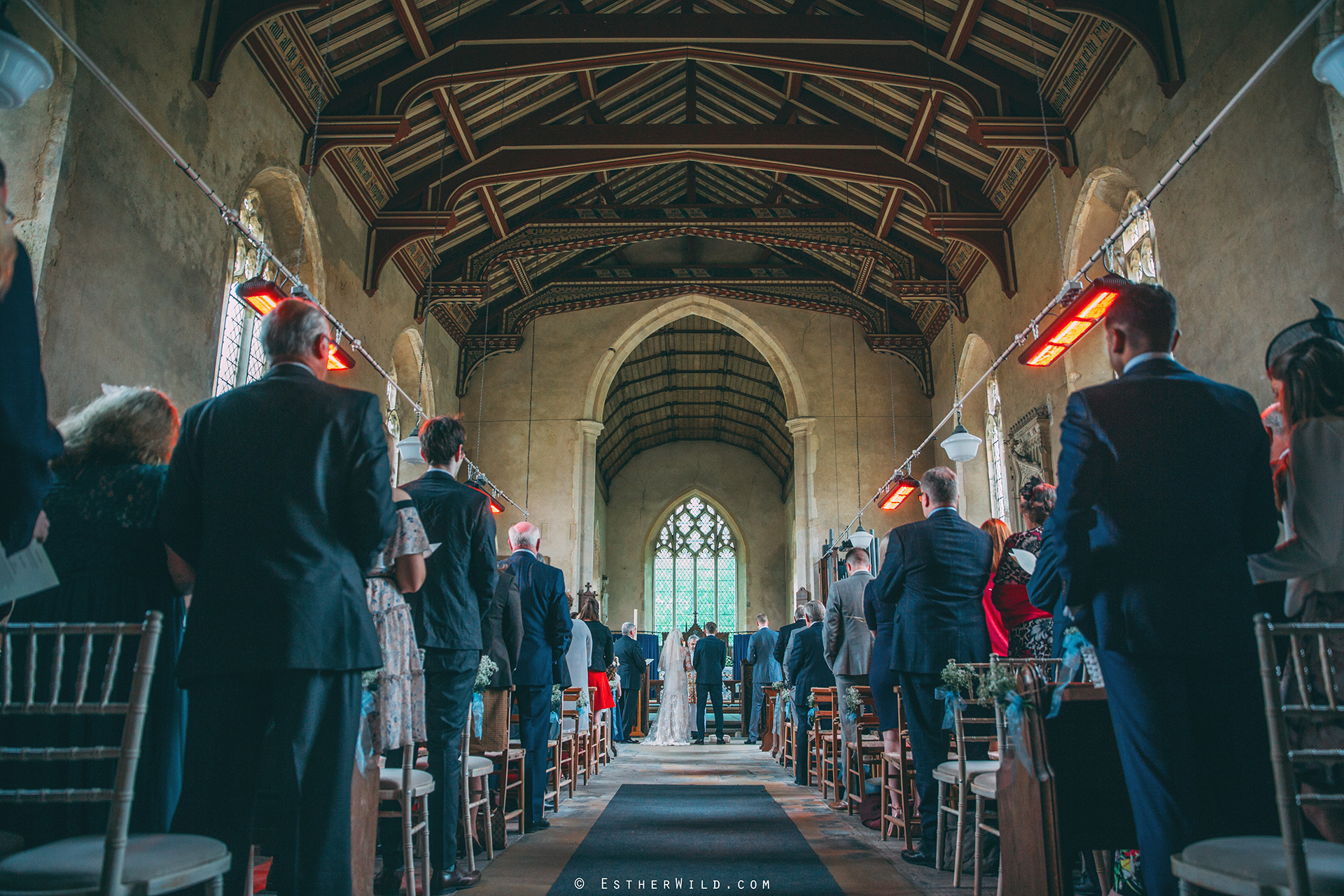 Wedding_Photographer_Norfolk_photography_Esther_Wild (312).jpg