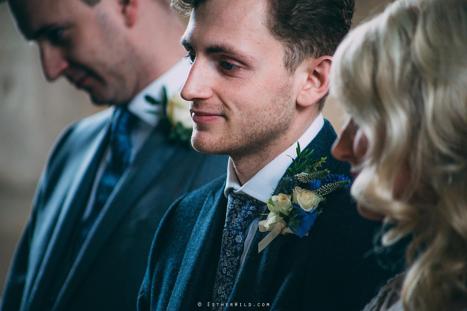 Wedding_Photographer_Norfolk_photography_Esther_Wild (79).jpg