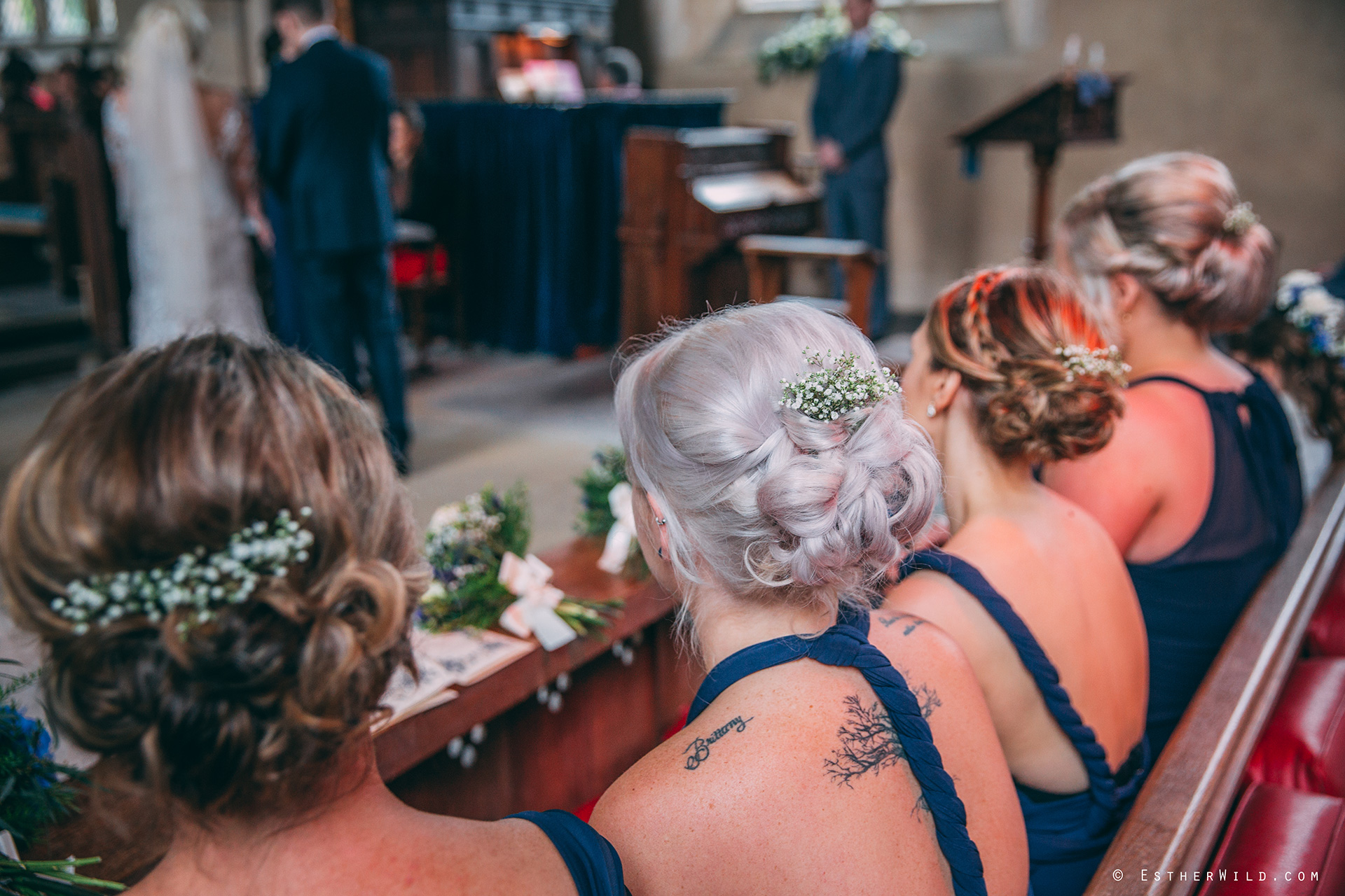 Wedding_Photographer_Norfolk_photography_Esther_Wild (85).jpg