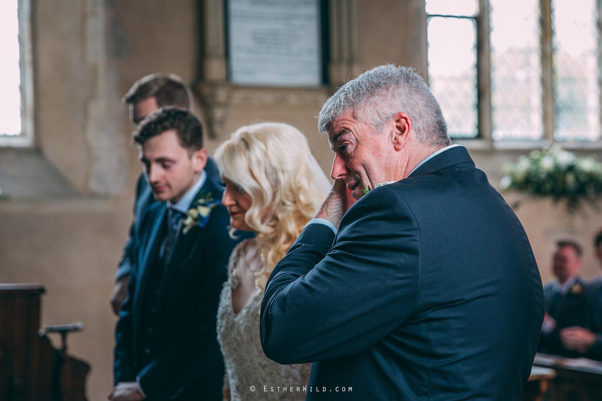 Wedding_Photographer_Norfolk_photography_Esther_Wild (89).jpg
