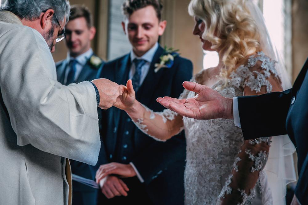 Wedding_Photographer_Norfolk_photography_Esther_Wild (92).jpg