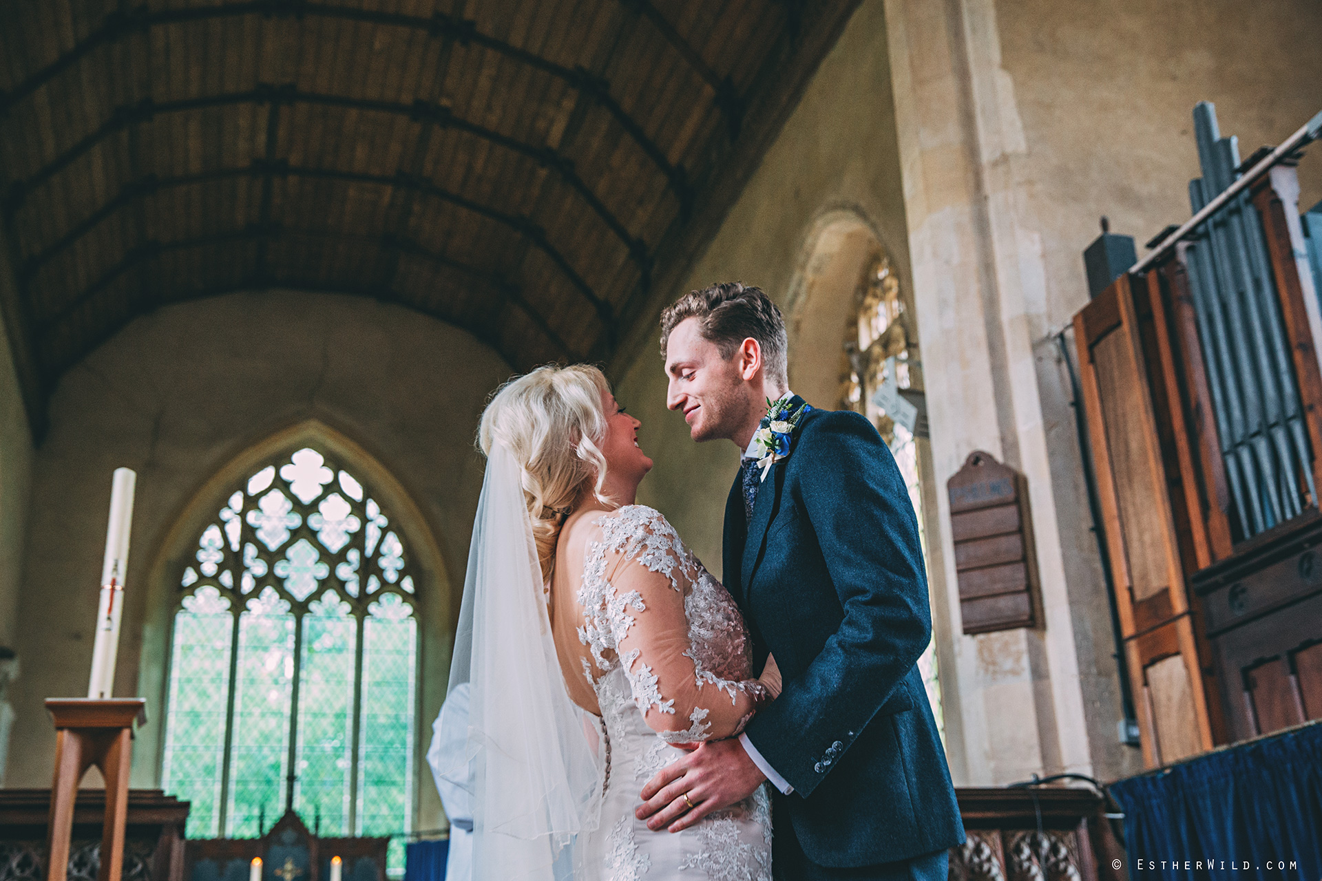Wedding_Photographer_Norfolk_photography_Esther_Wild (99).jpg