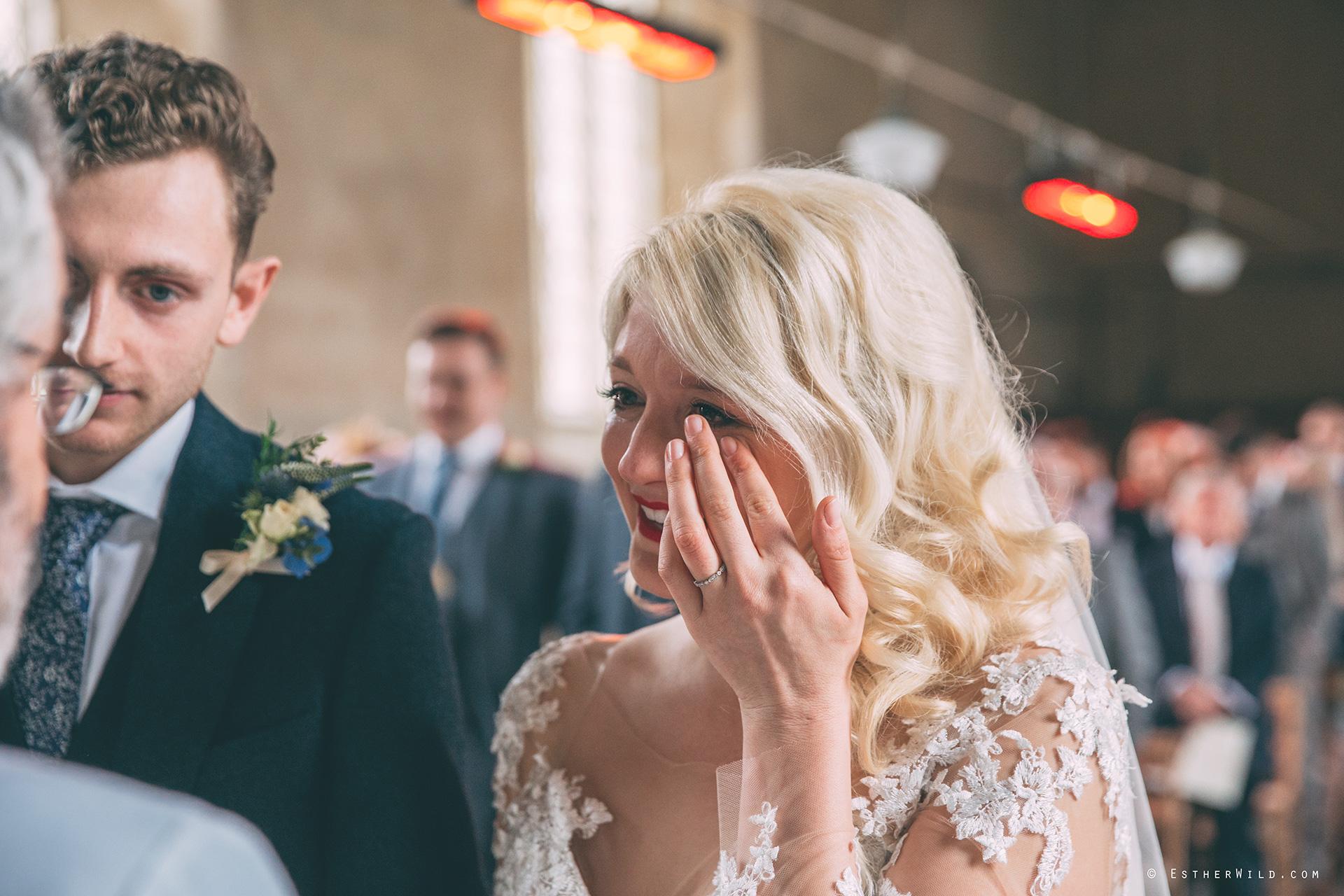Wedding_Photographer_Norfolk_photography_Esther_Wild (101).jpg