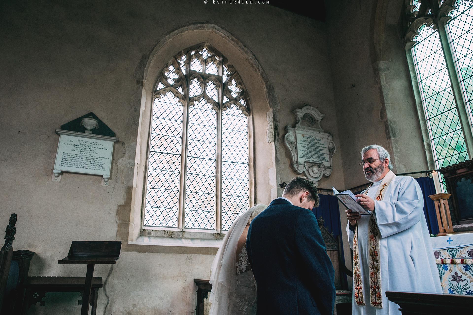 Wedding_Photographer_Norfolk_photography_Esther_Wild (105).jpg