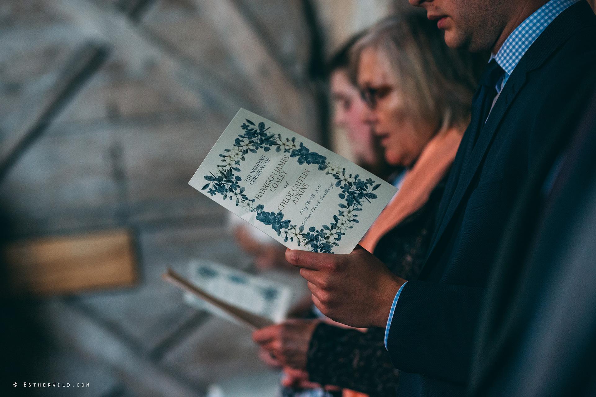Wedding_Photographer_Norfolk_photography_Esther_Wild (324).jpg