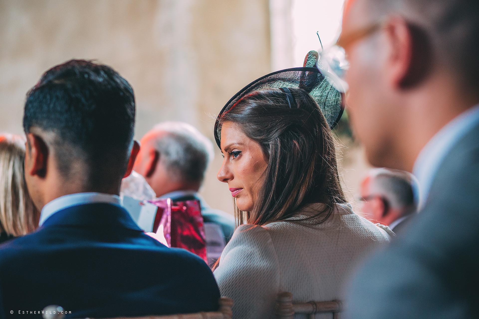 Wedding_Photographer_Norfolk_photography_Esther_Wild (319).jpg