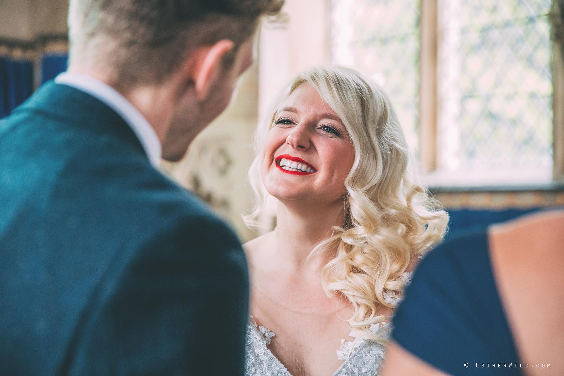 Wedding_Photographer_Norfolk_photography_Esther_Wild (107).jpg