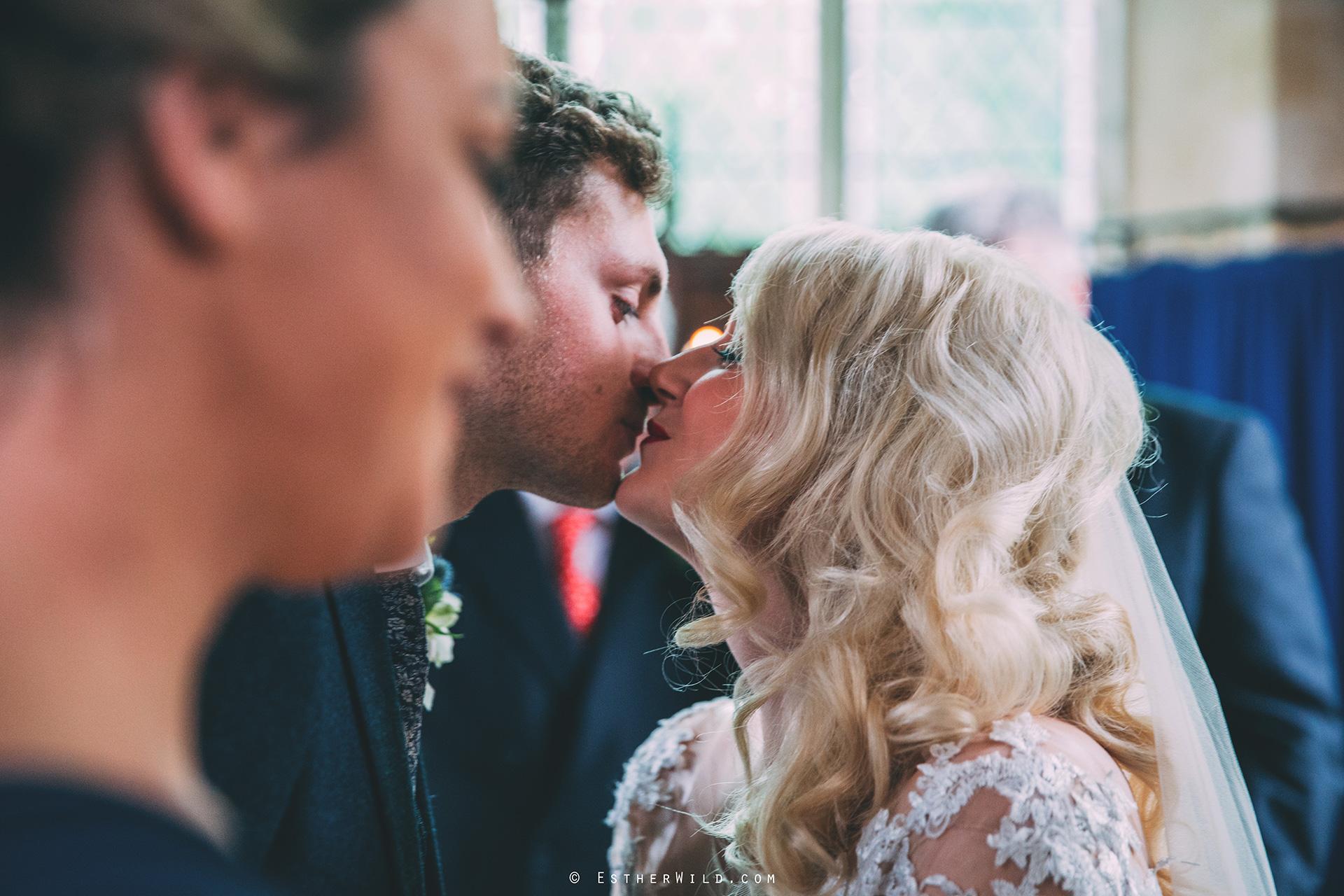 Wedding_Photographer_Norfolk_photography_Esther_Wild (108).jpg
