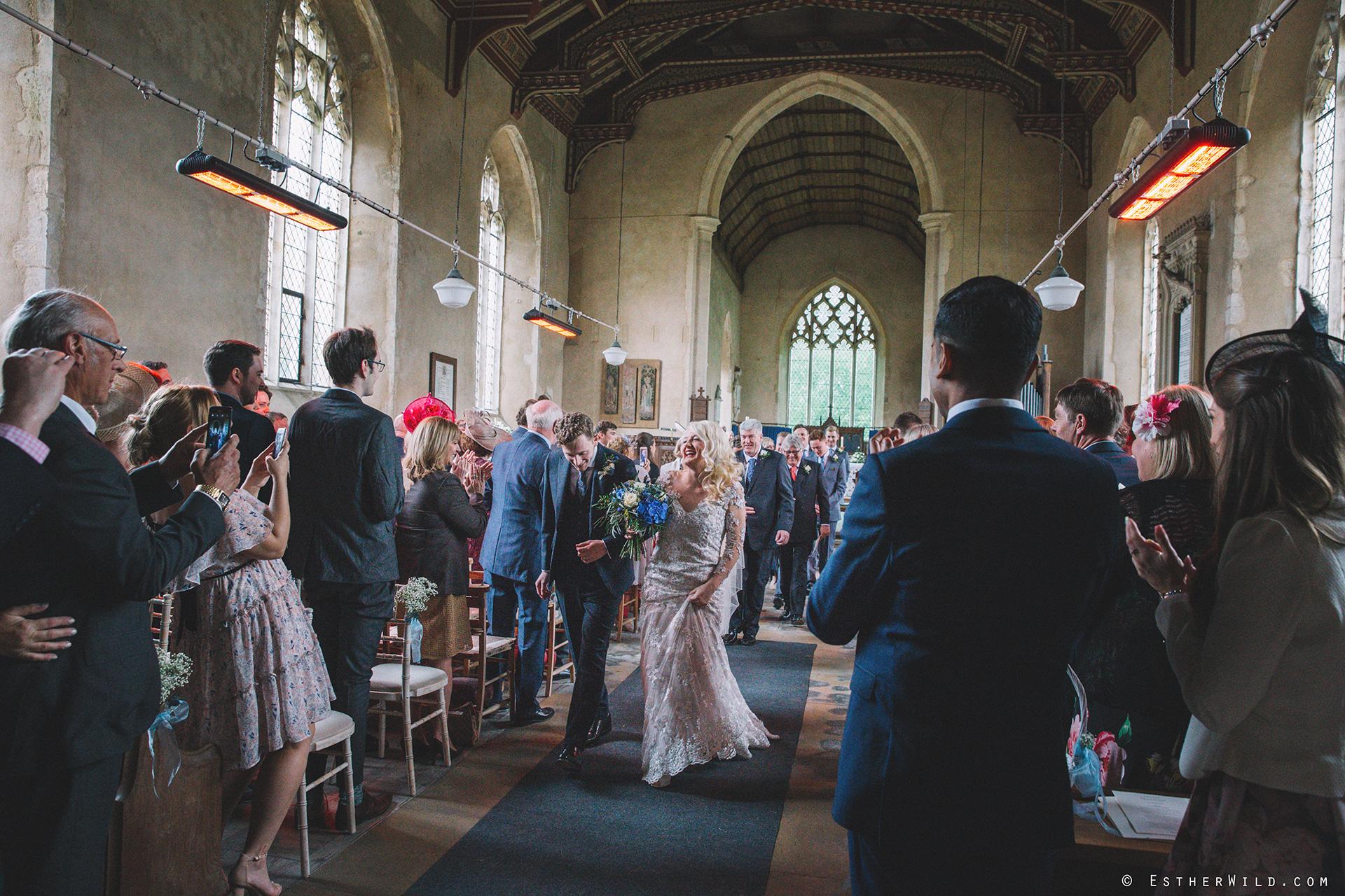 Wedding_Photographer_Norfolk_photography_Esther_Wild (109).jpg