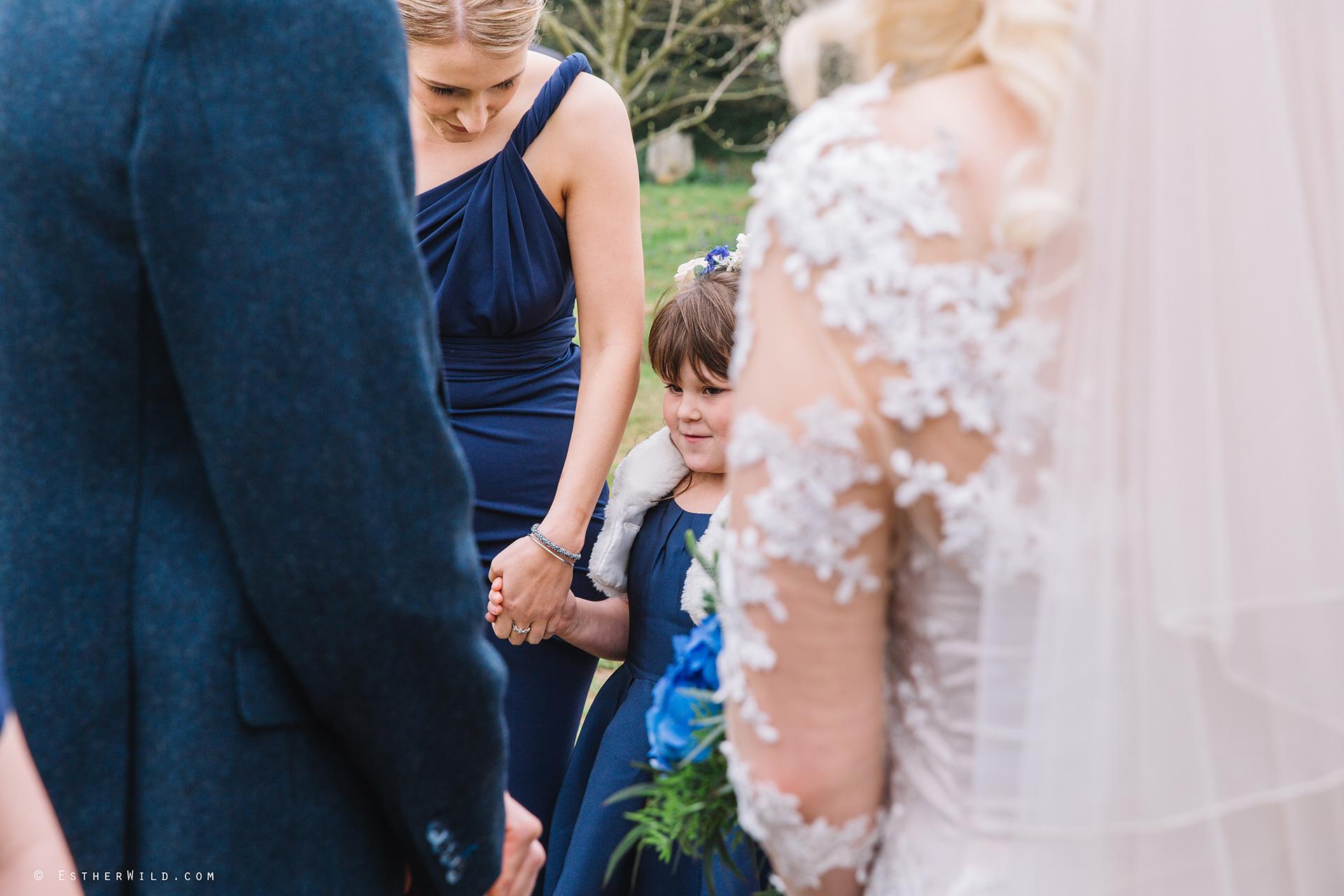 Wedding_Photographer_Norfolk_photography_Esther_Wild (110).jpg
