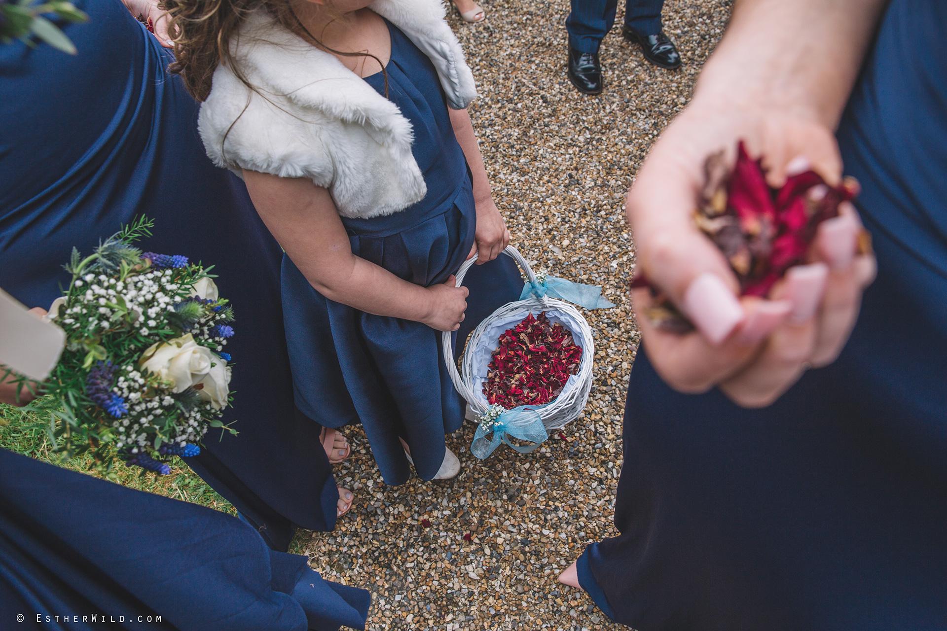 Wedding_Photographer_Norfolk_photography_Esther_Wild (114).jpg