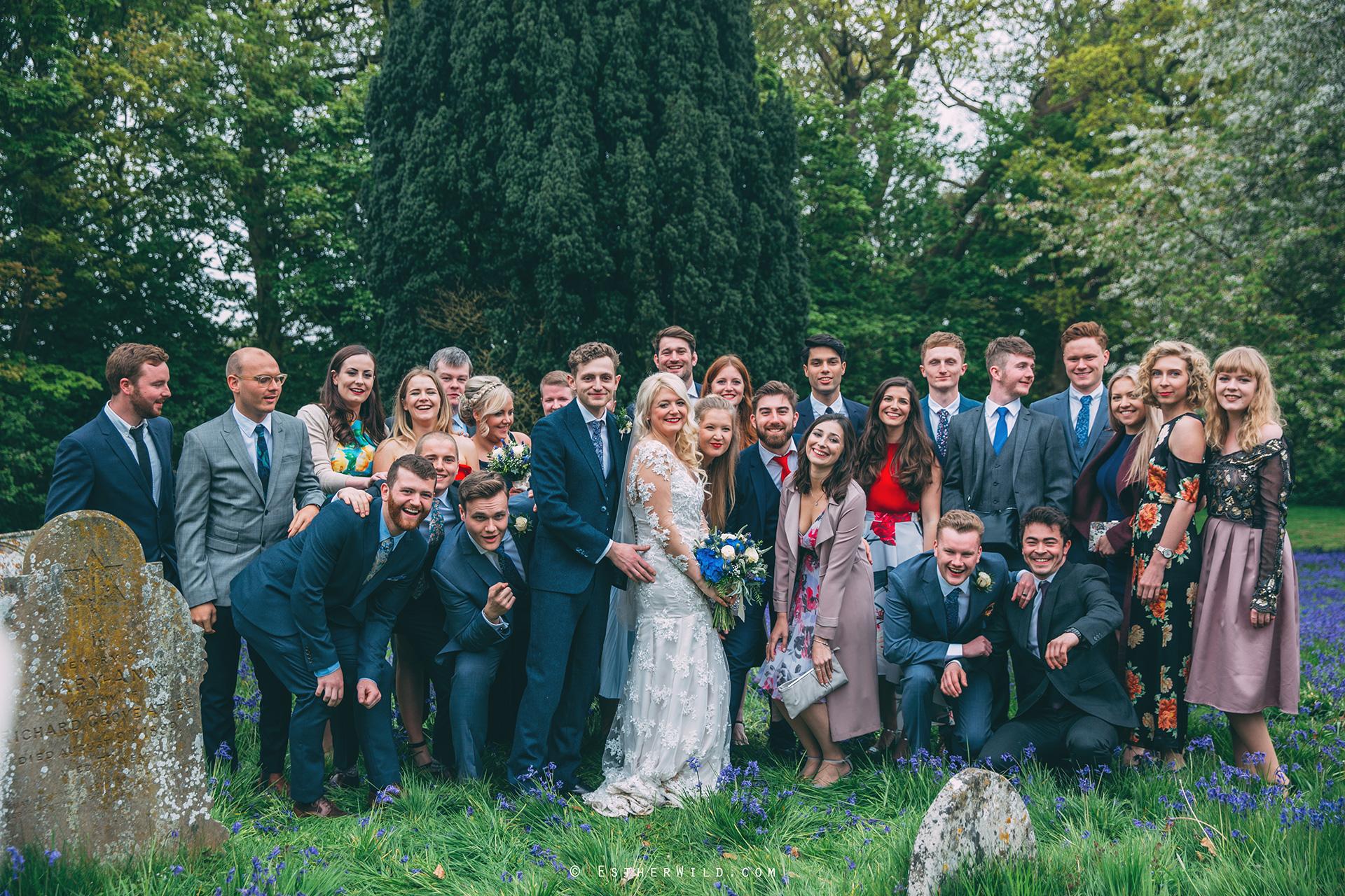 Wedding_Photographer_Norfolk_photography_Esther_Wild (129).jpg
