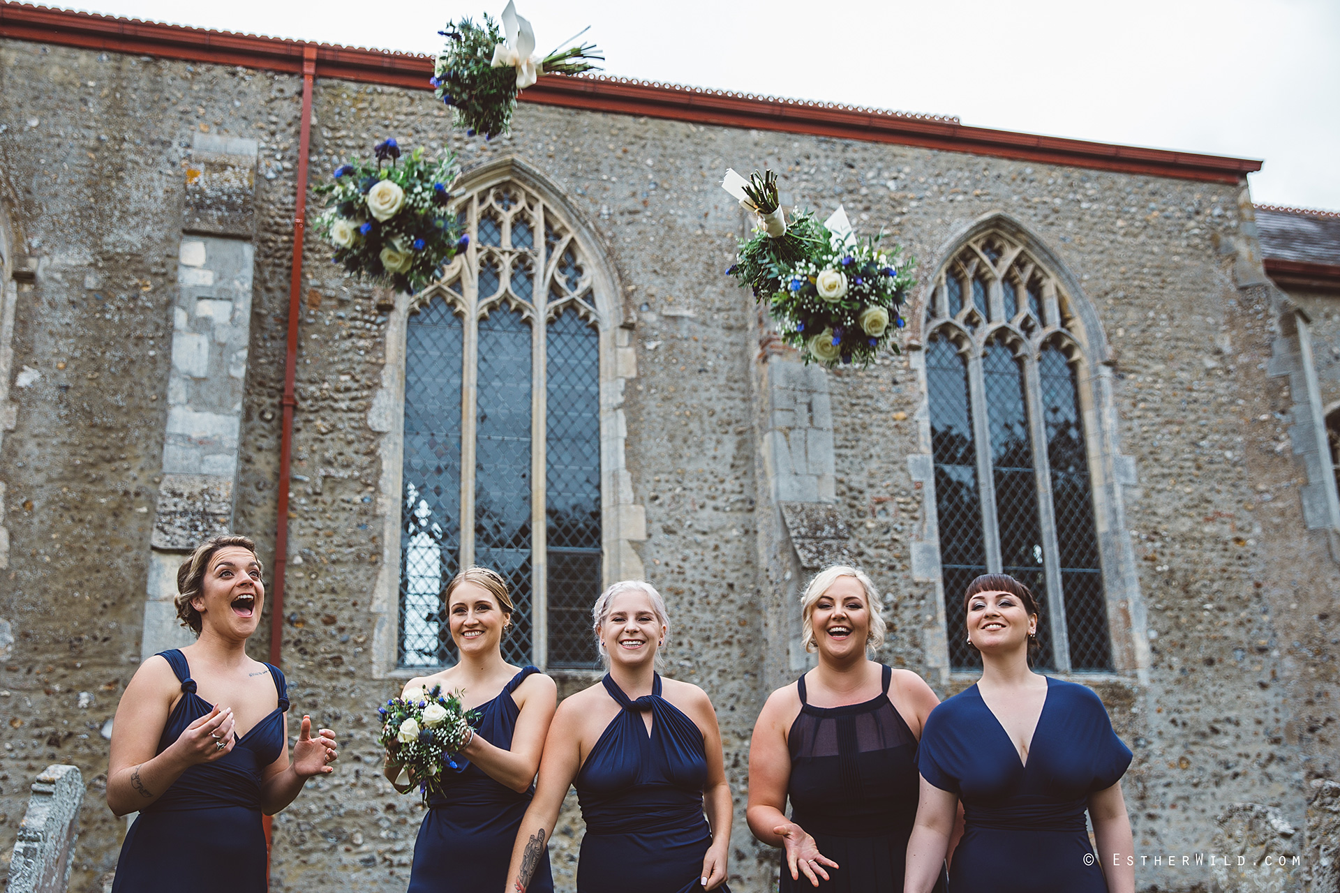 Wedding_Photographer_Norfolk_photography_Esther_Wild (130).jpg