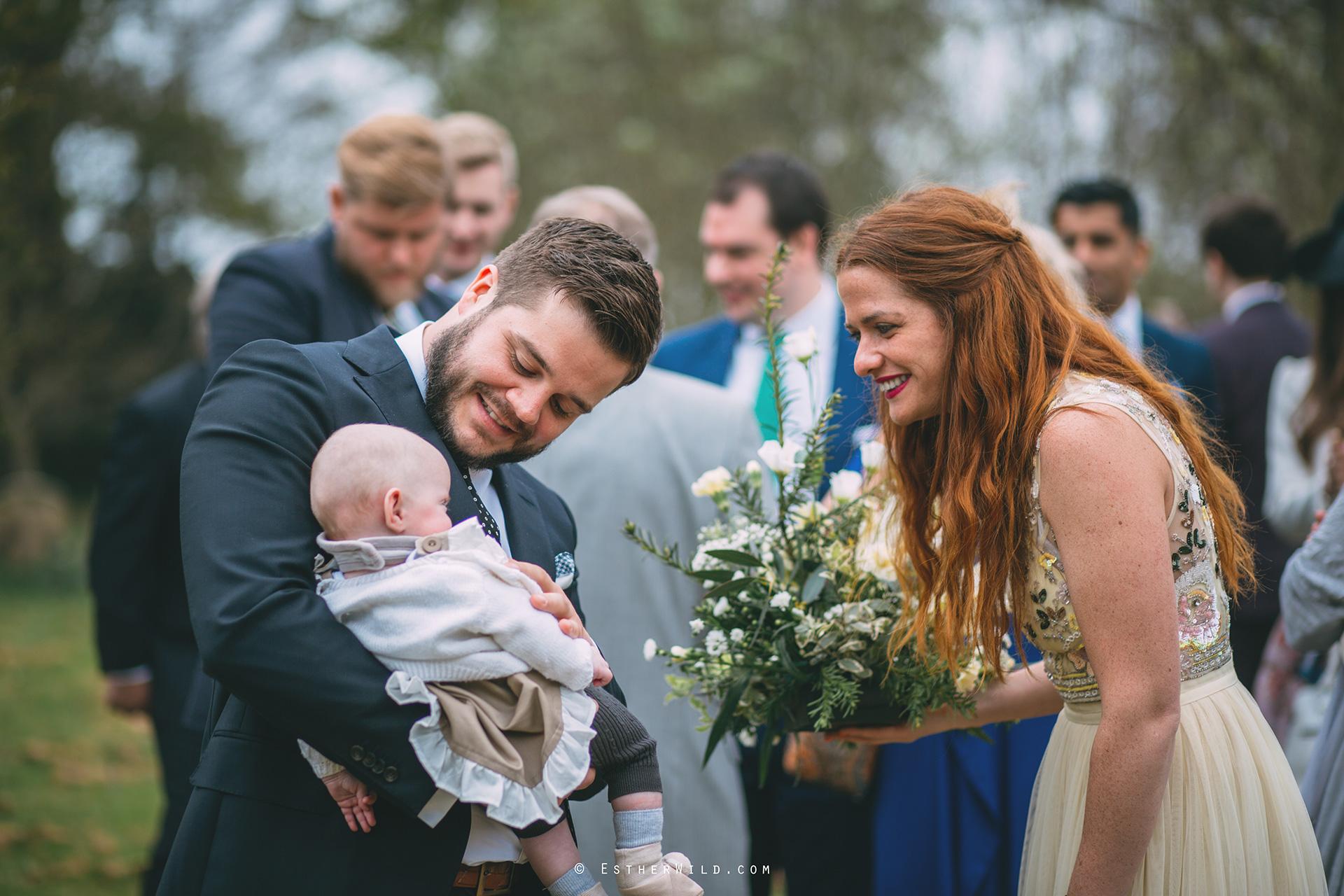 Wedding_Photographer_Norfolk_photography_Esther_Wild (335).jpg