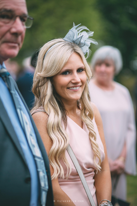 Wedding_Photographer_Norfolk_photography_Esther_Wild (336).jpg